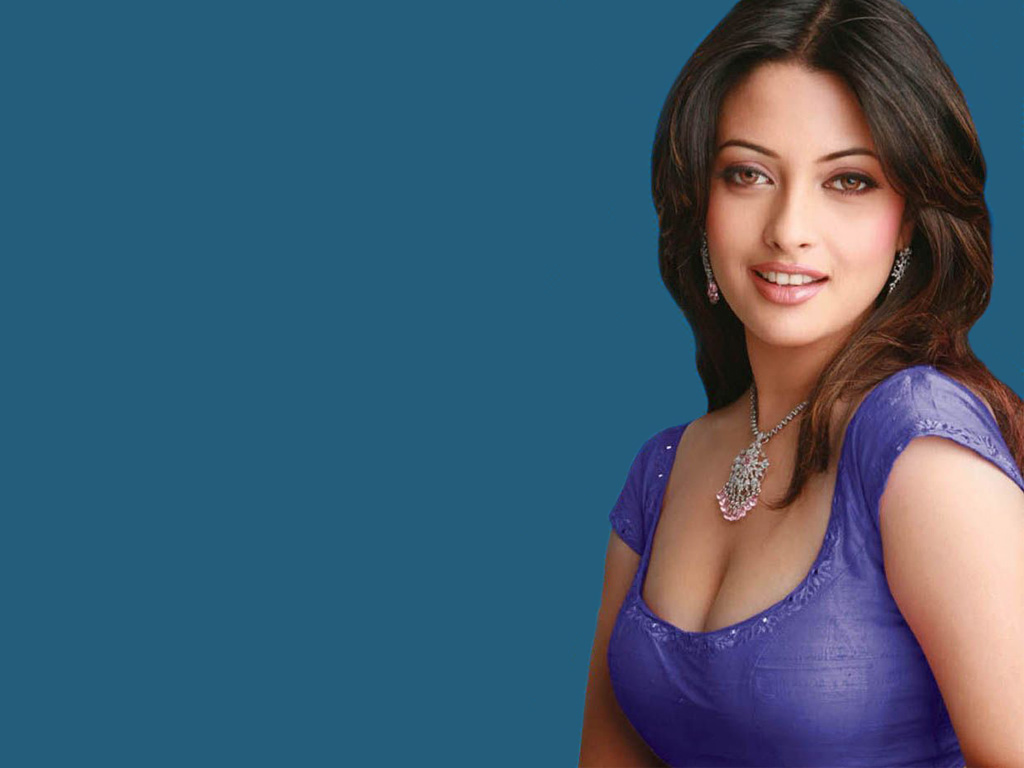 Riya Sen High Quality
