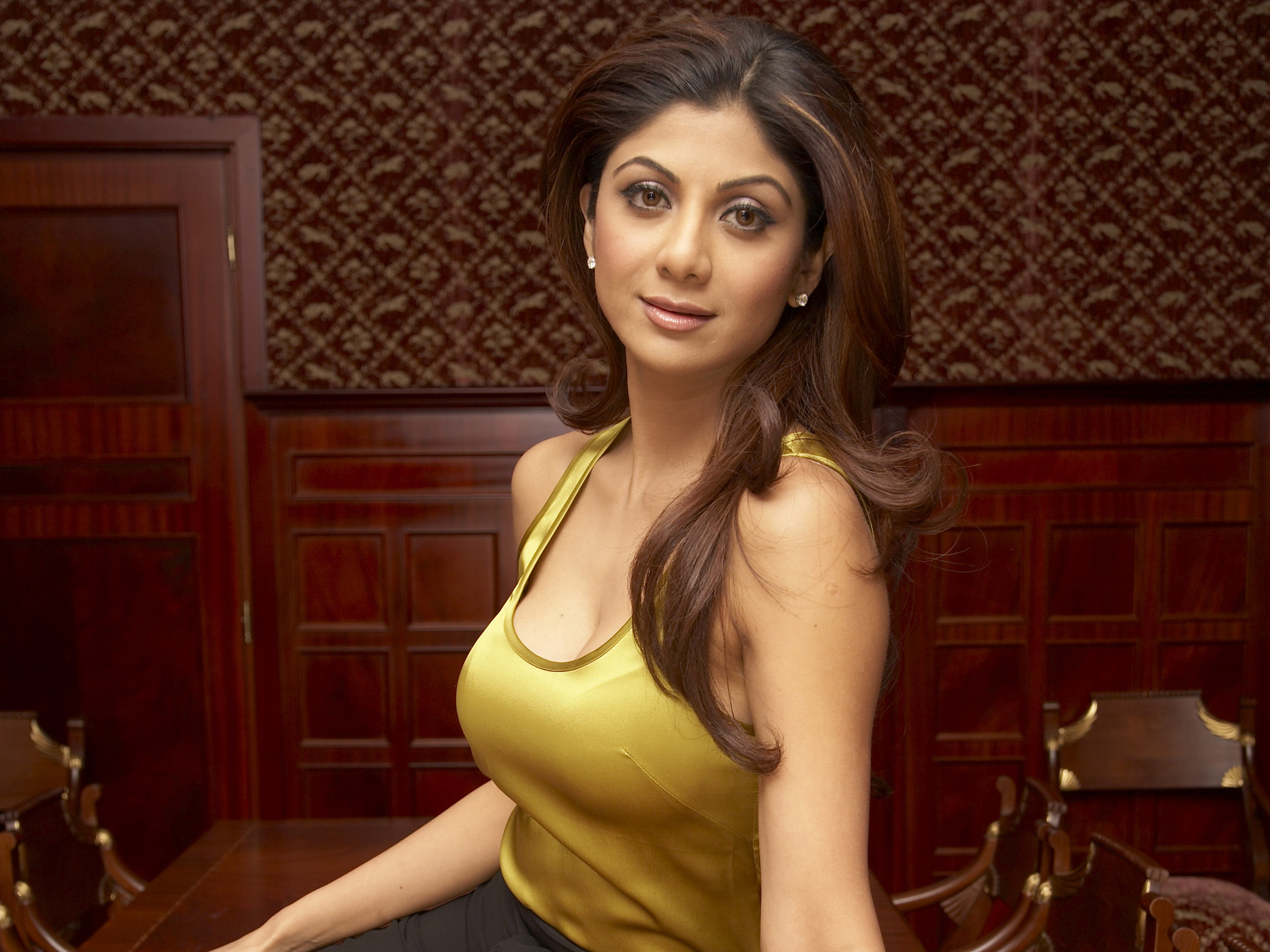 Shilpa Shetty HD