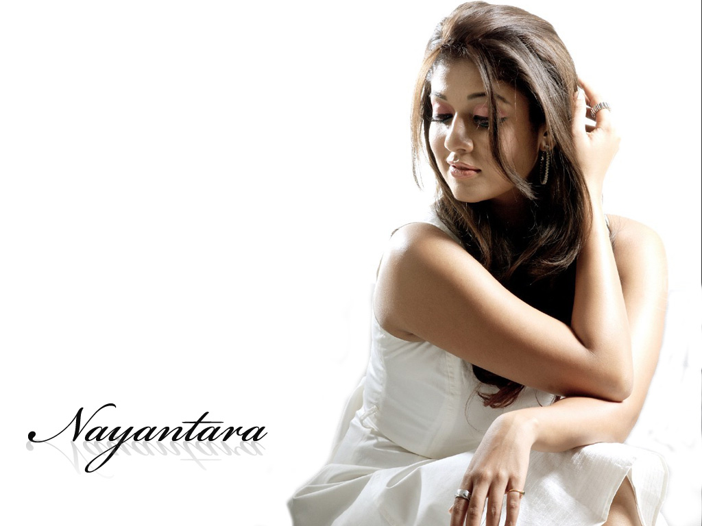 Nayanatara HD 185.43 Kb