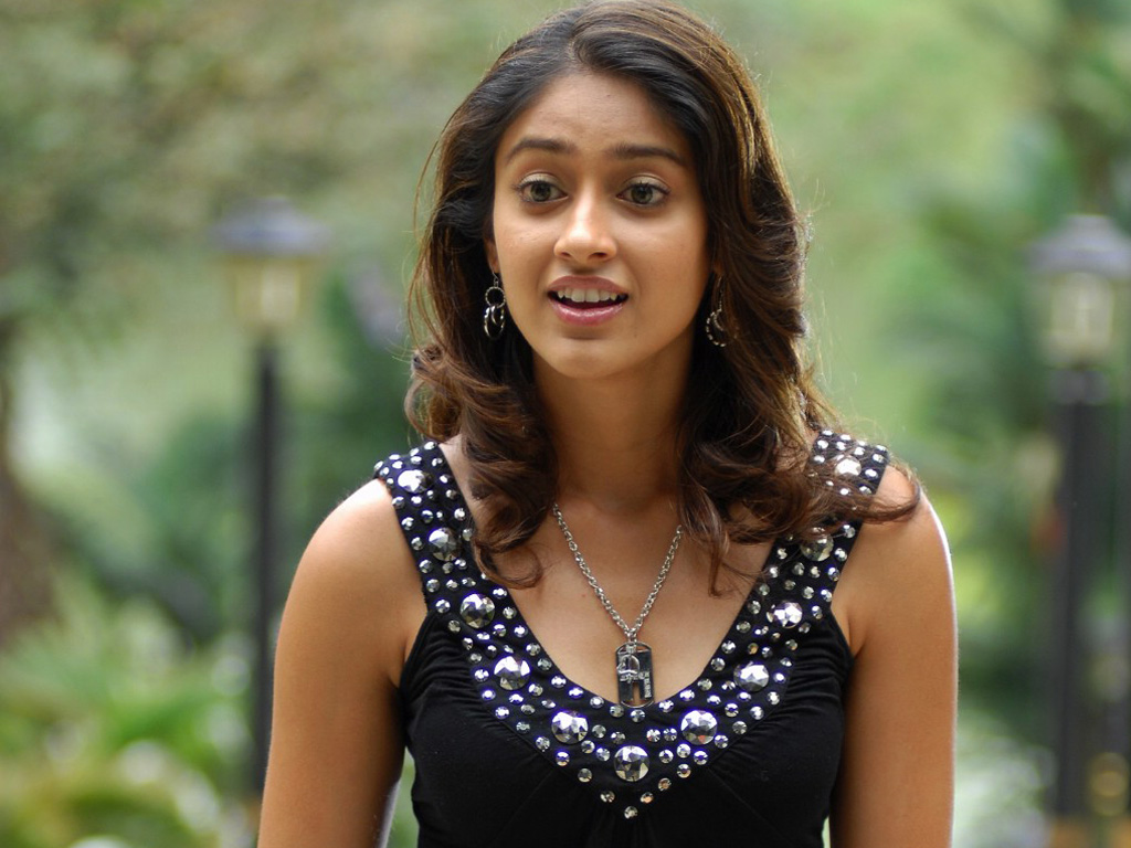 Ileana HD Quality 214.58 Kb