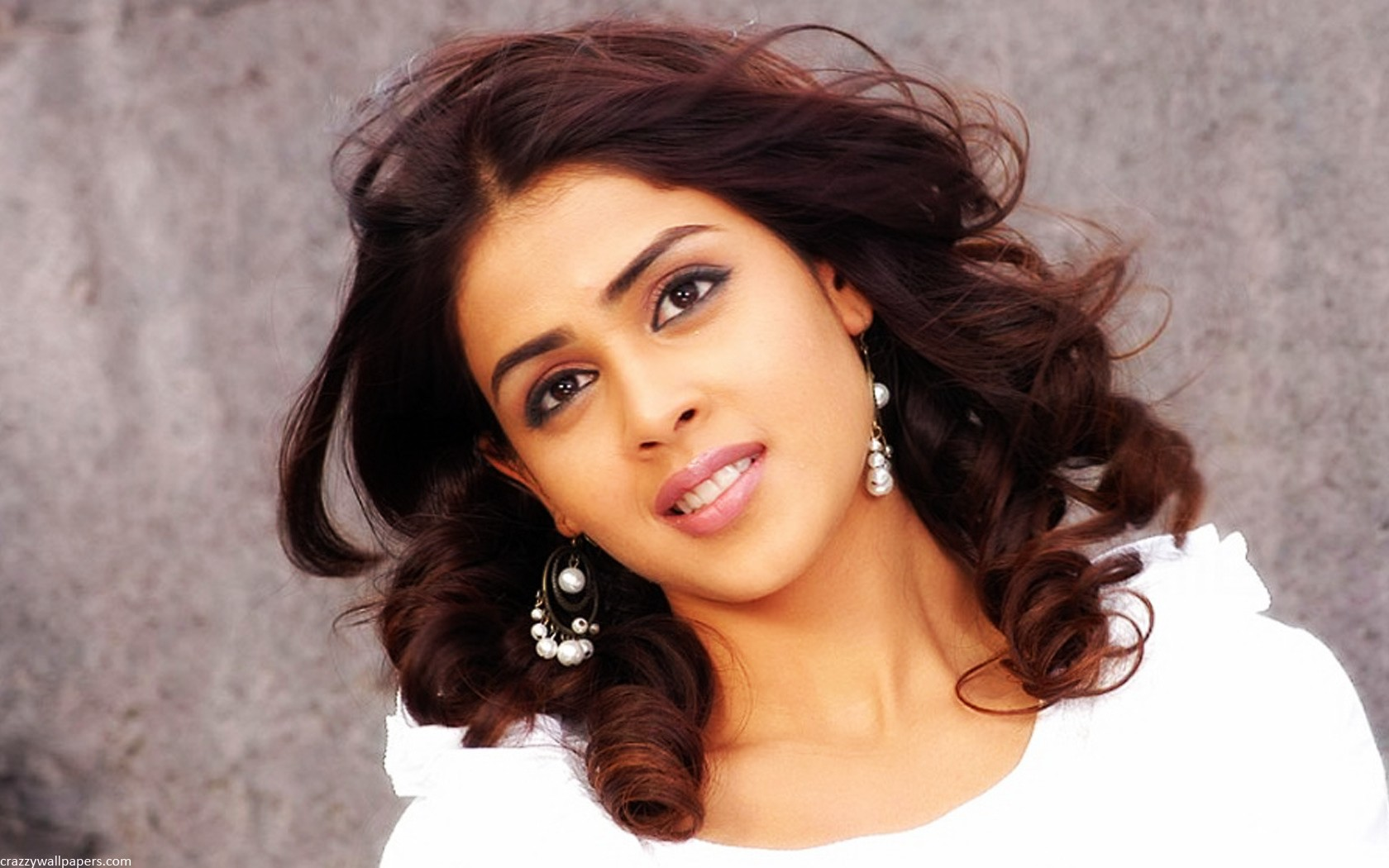fairy genelia widescreen