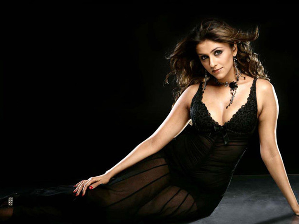 Aarti Chhabria Indian Actress
