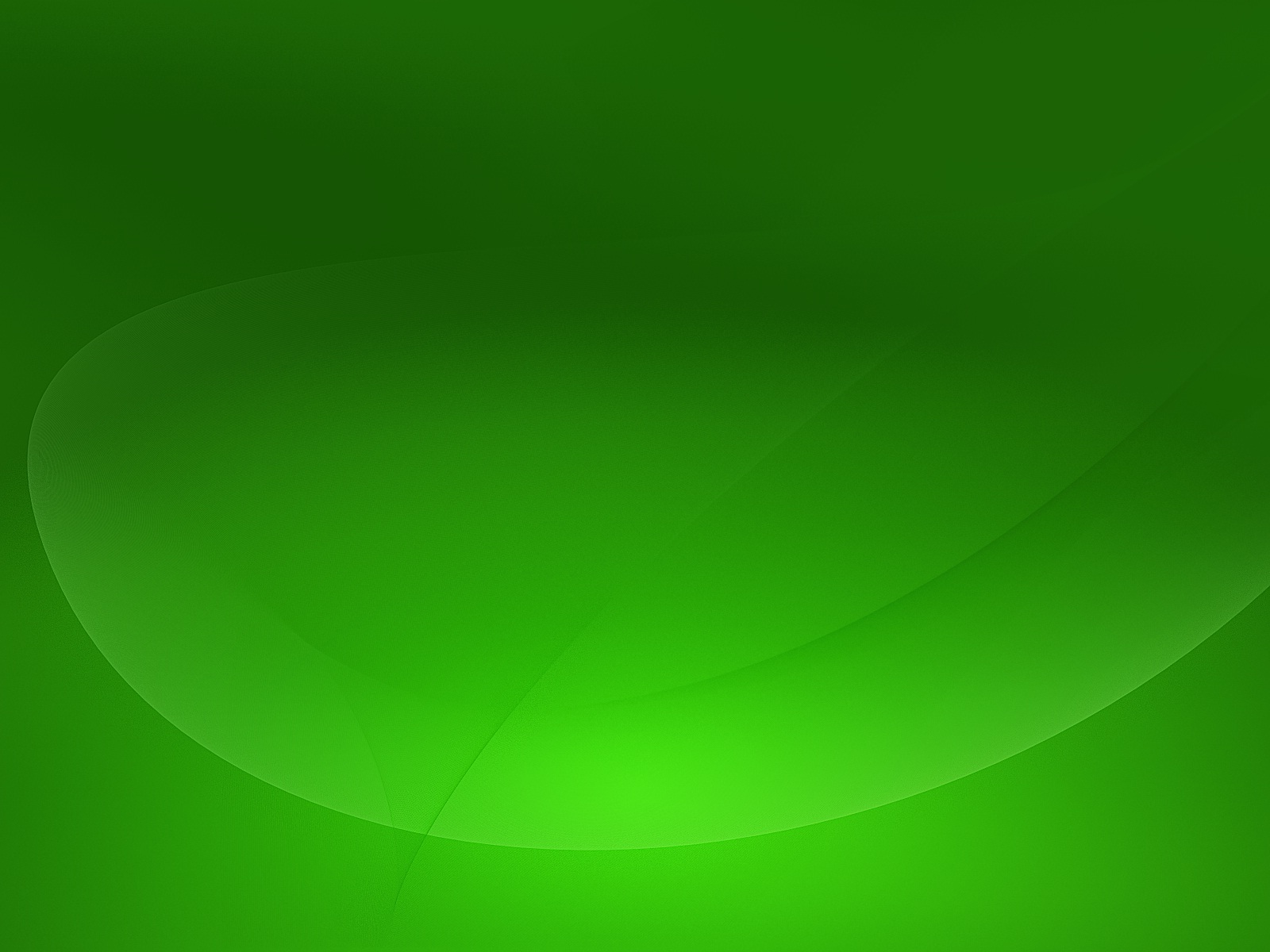 Green WOW 366.66 Kb