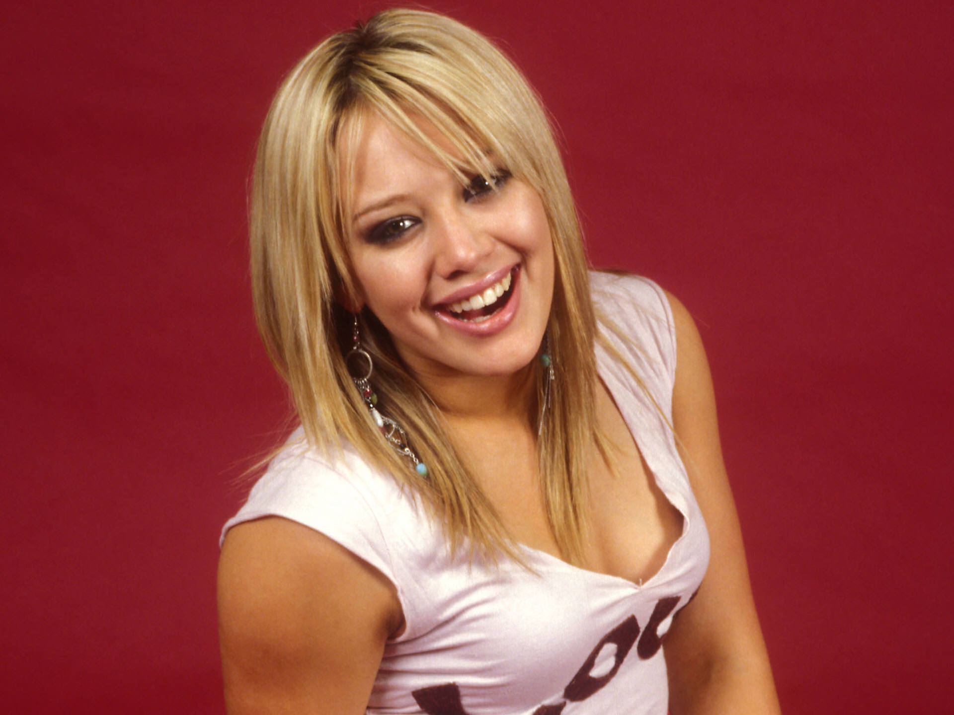 Hilary Duff HD (4) 475.16 Kb