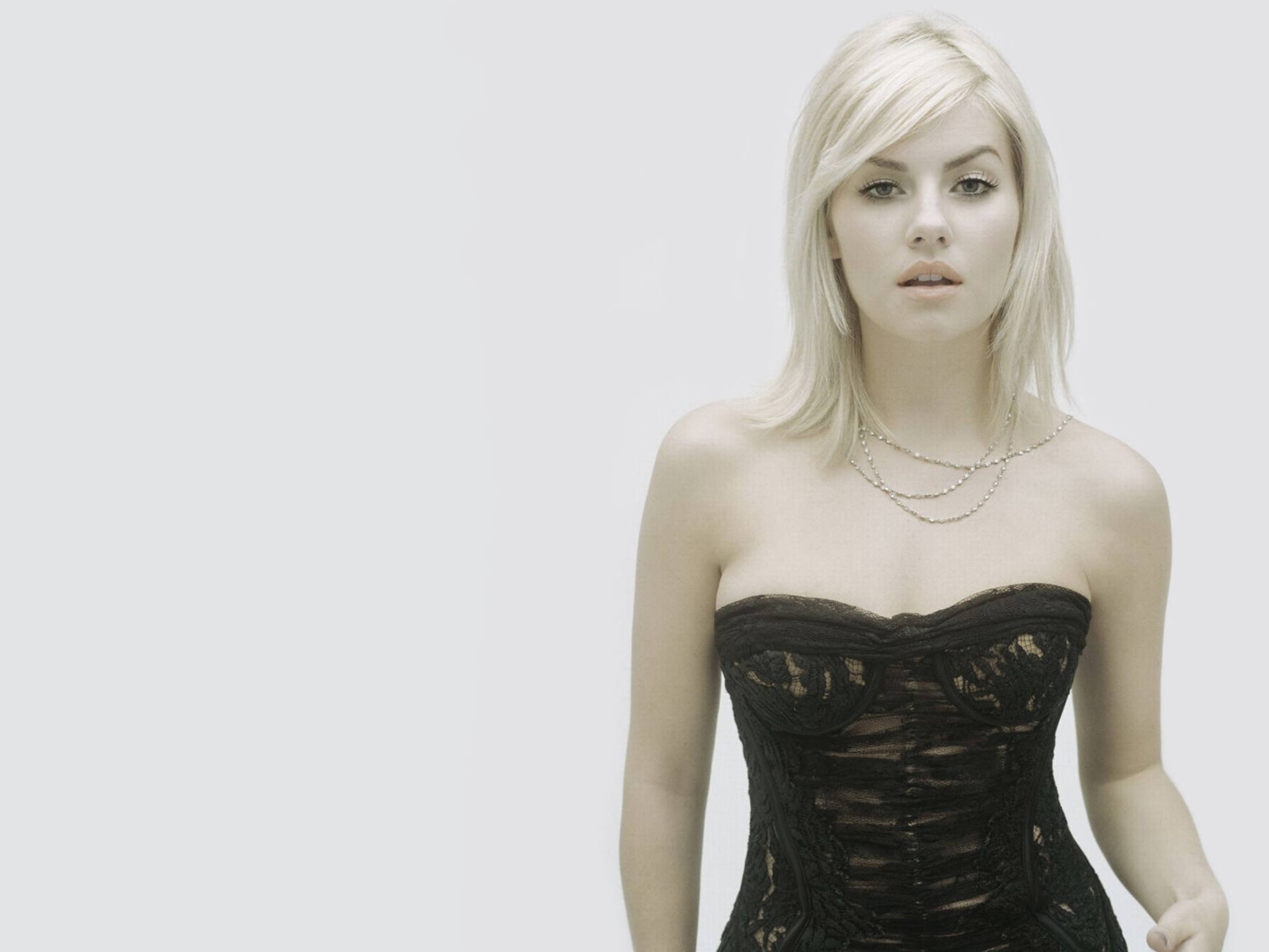 Elisha Cuthbert 20 4223456 1920x1440 All For Desktop