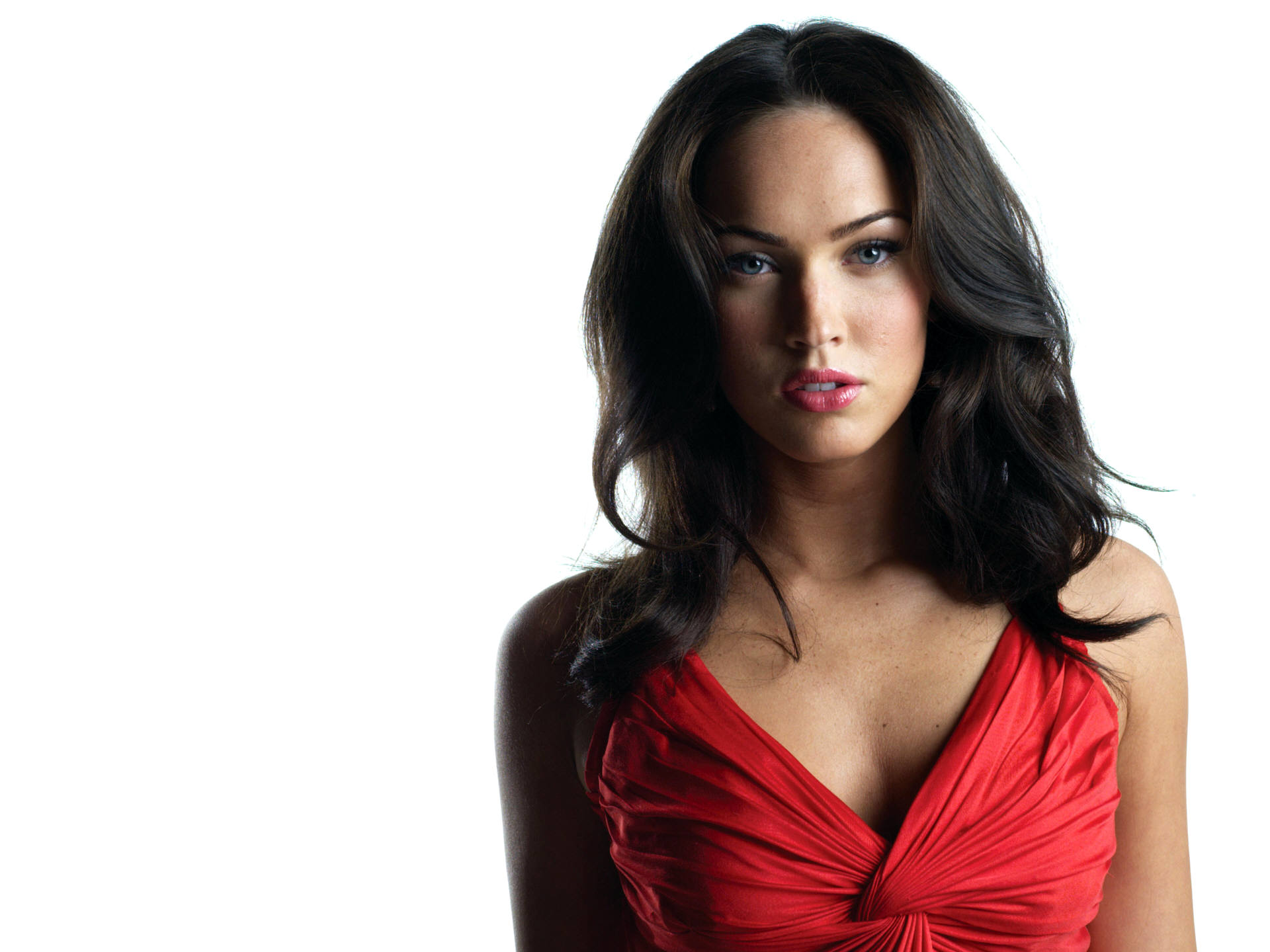Megan Fox (7) 471.85 Kb