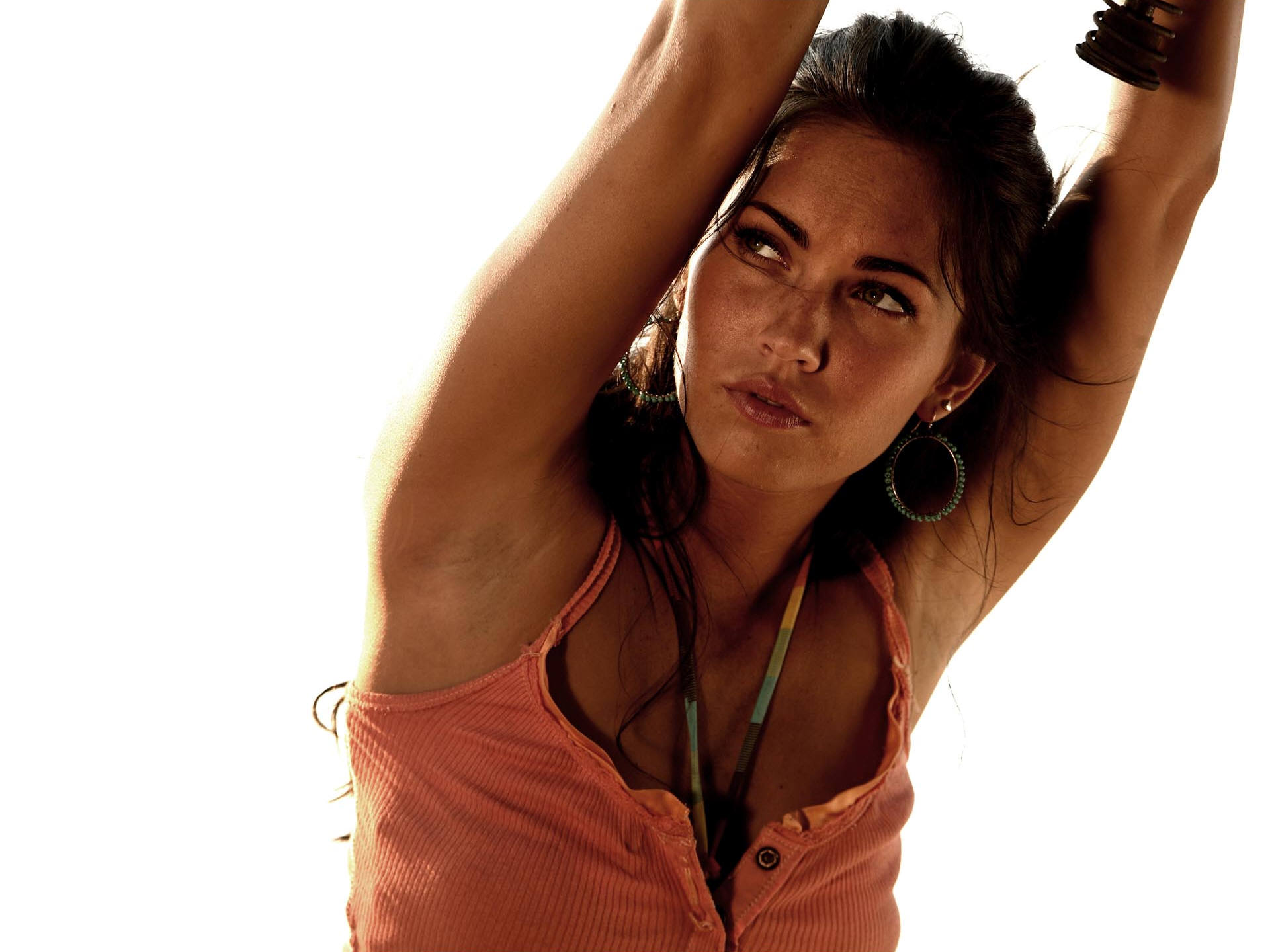 Megan Fox (22) 471.85 Kb