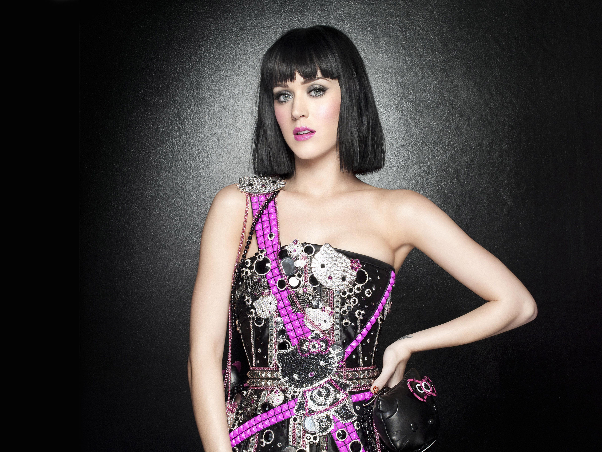 Katy Perry  (12) 71.02 Kb