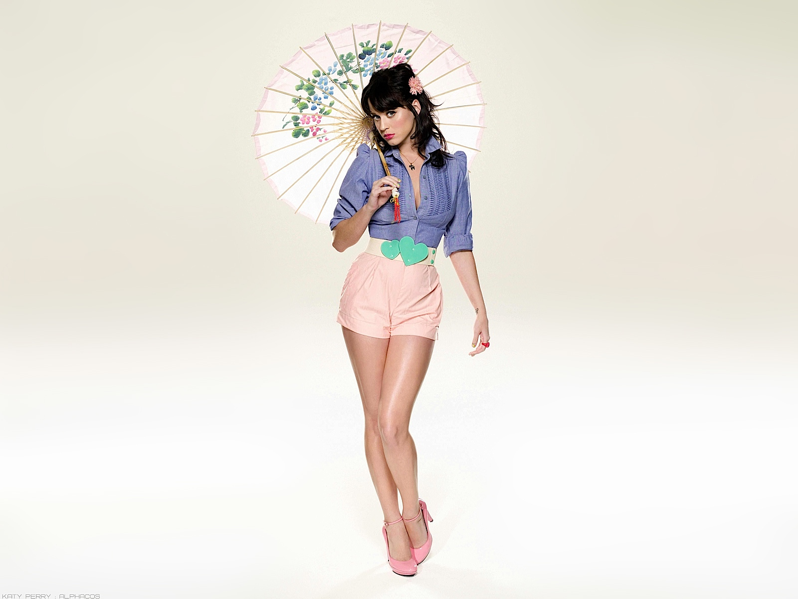 Katy Perry  (18) 71.02 Kb