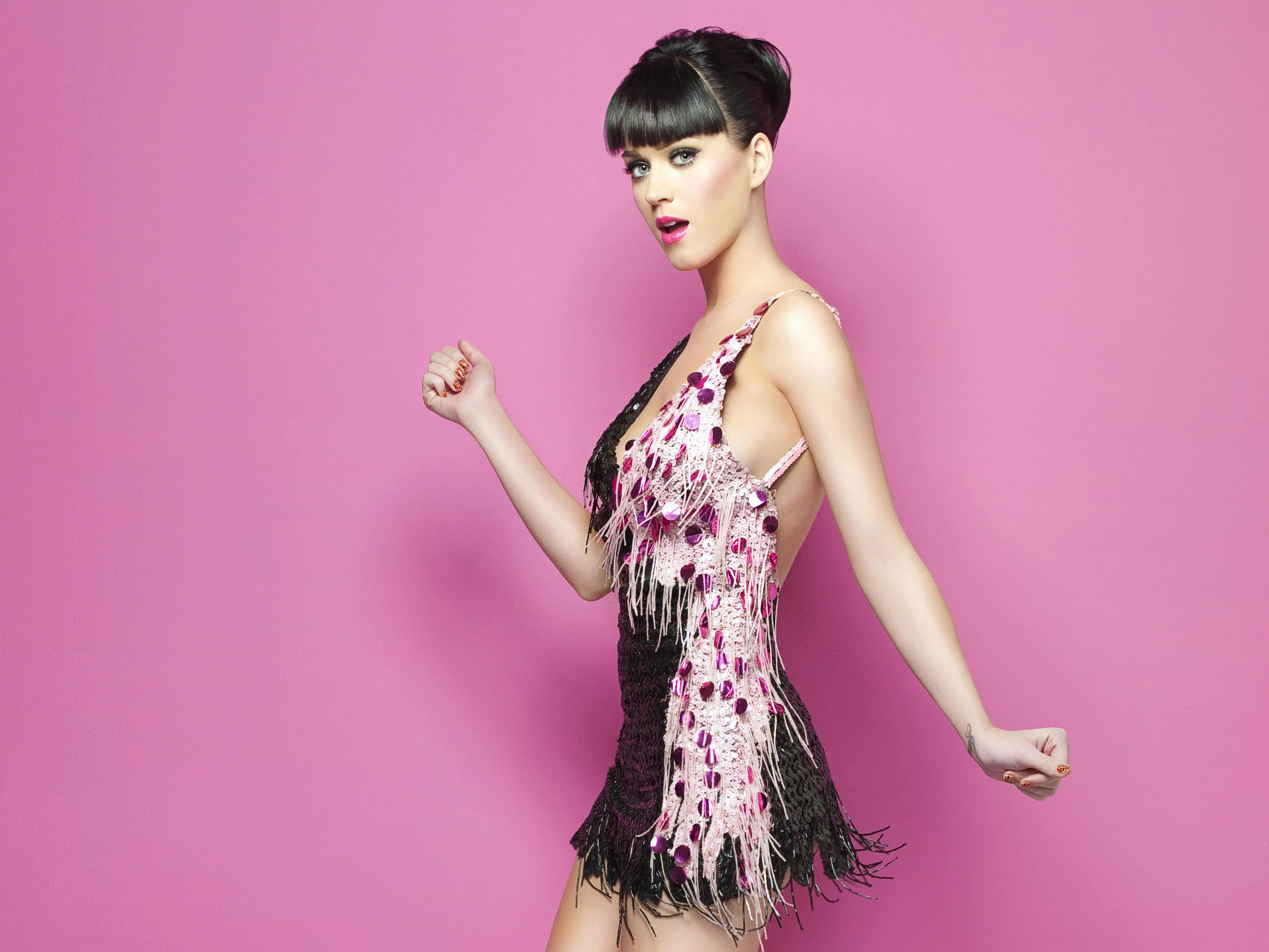 Katy Perry  (20) 71.02 Kb