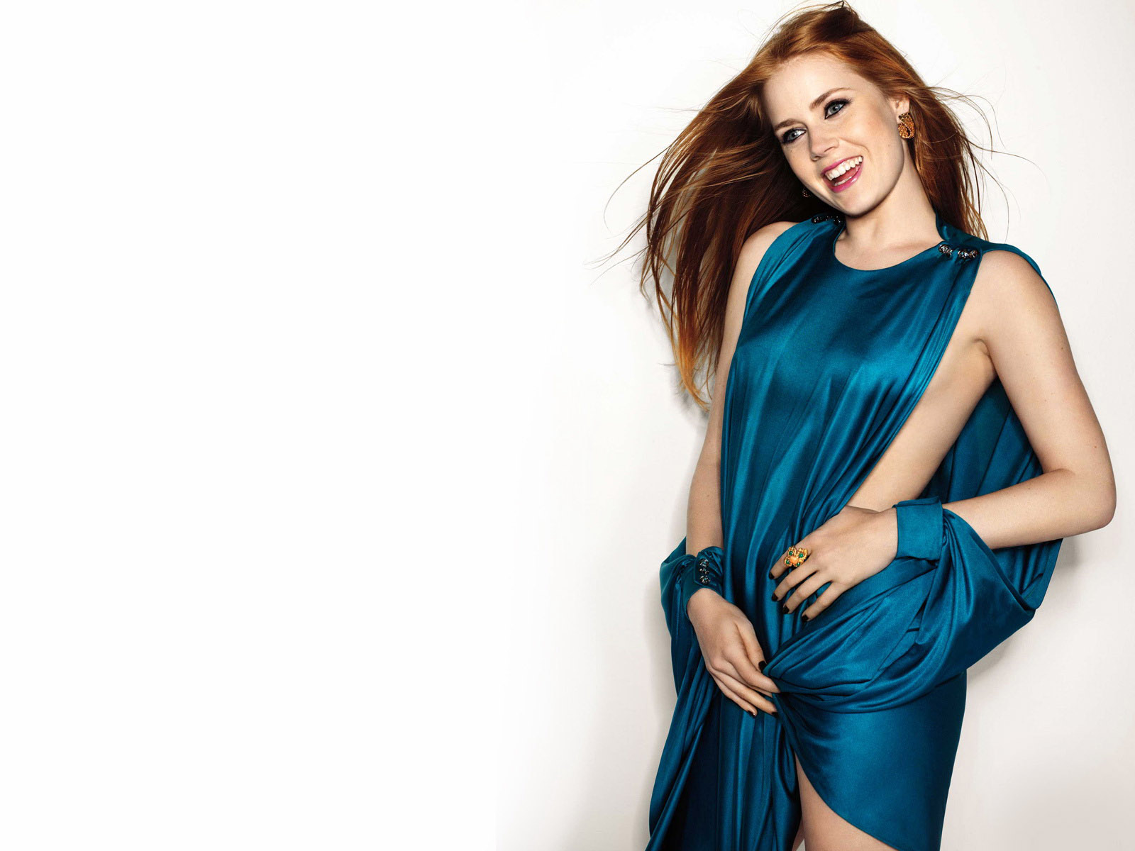 Amy Adams 5 815.89 Kb
