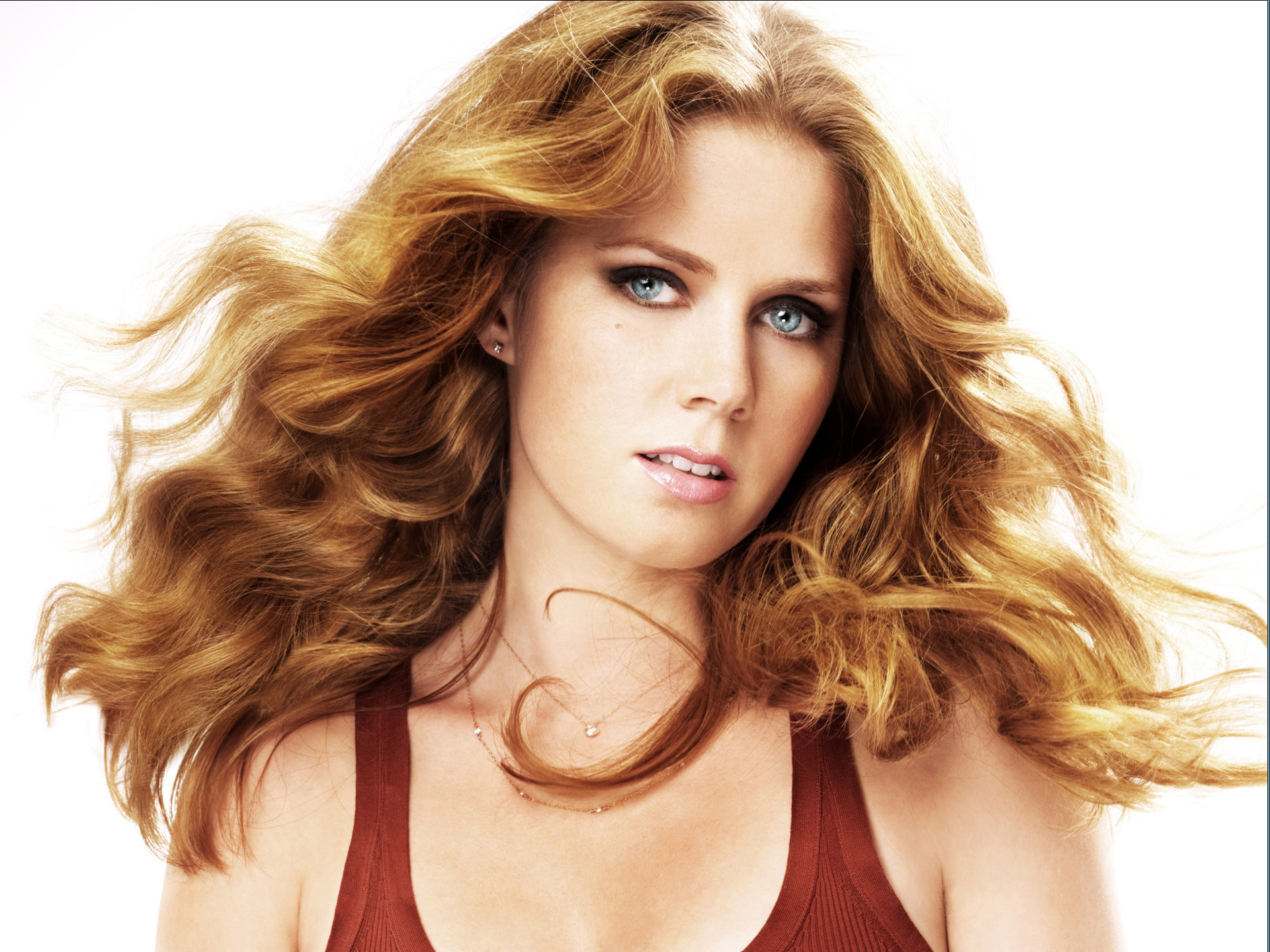 Amy Adams 815.89 Kb