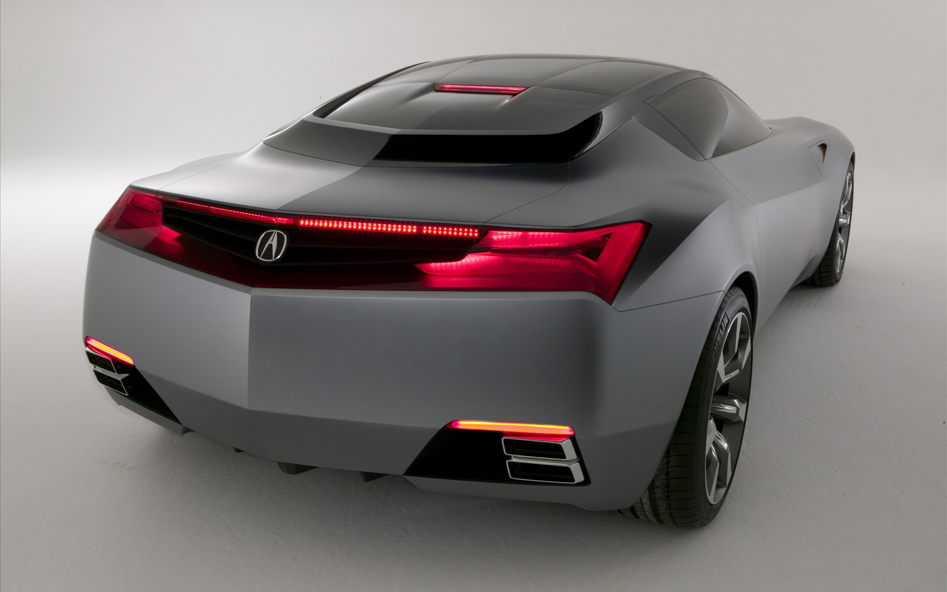 Worksheet. Acura Concept Car 4227242 1920x1200  All For Desktop