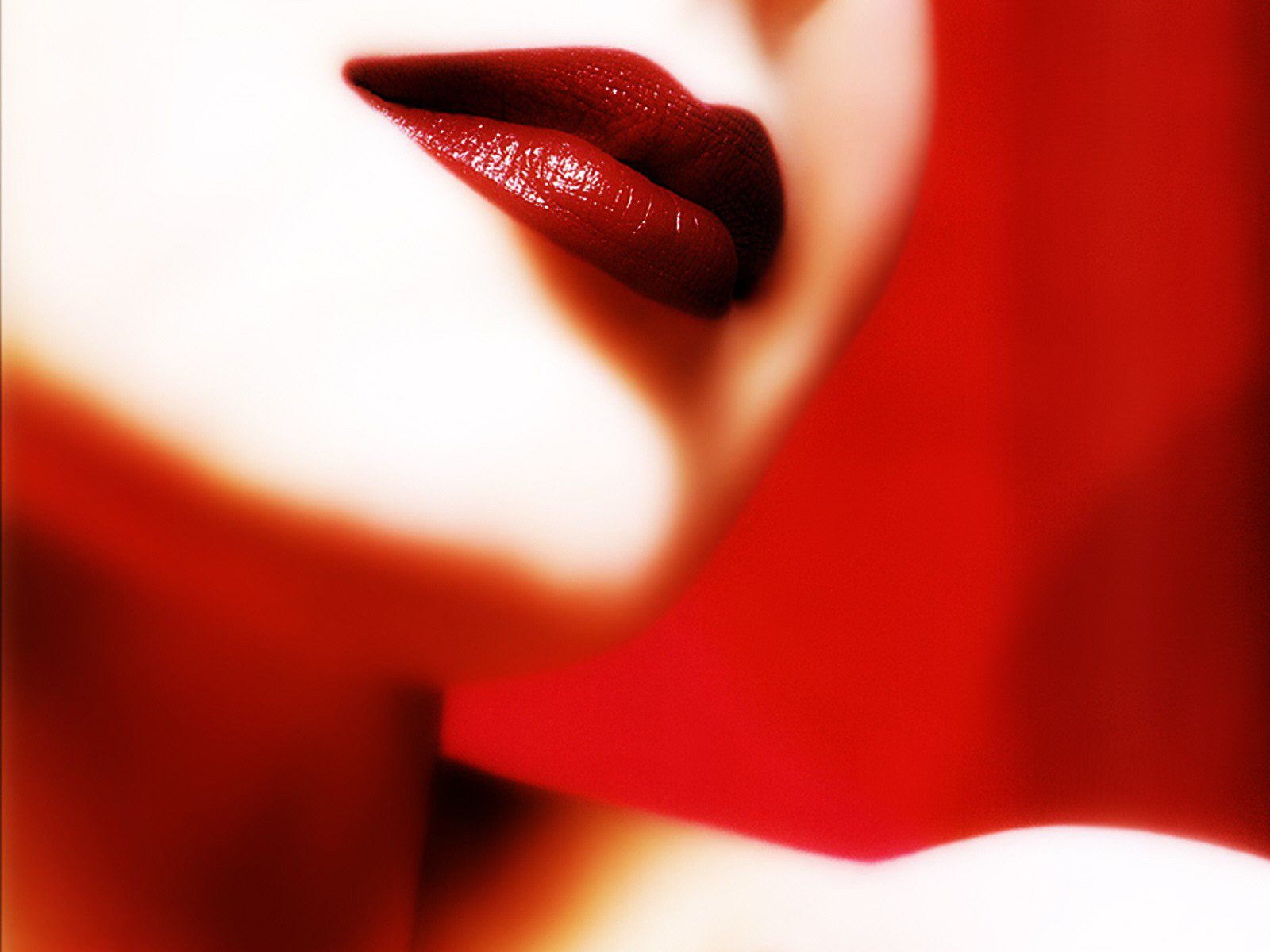 Reddish Lips 513.17 Kb