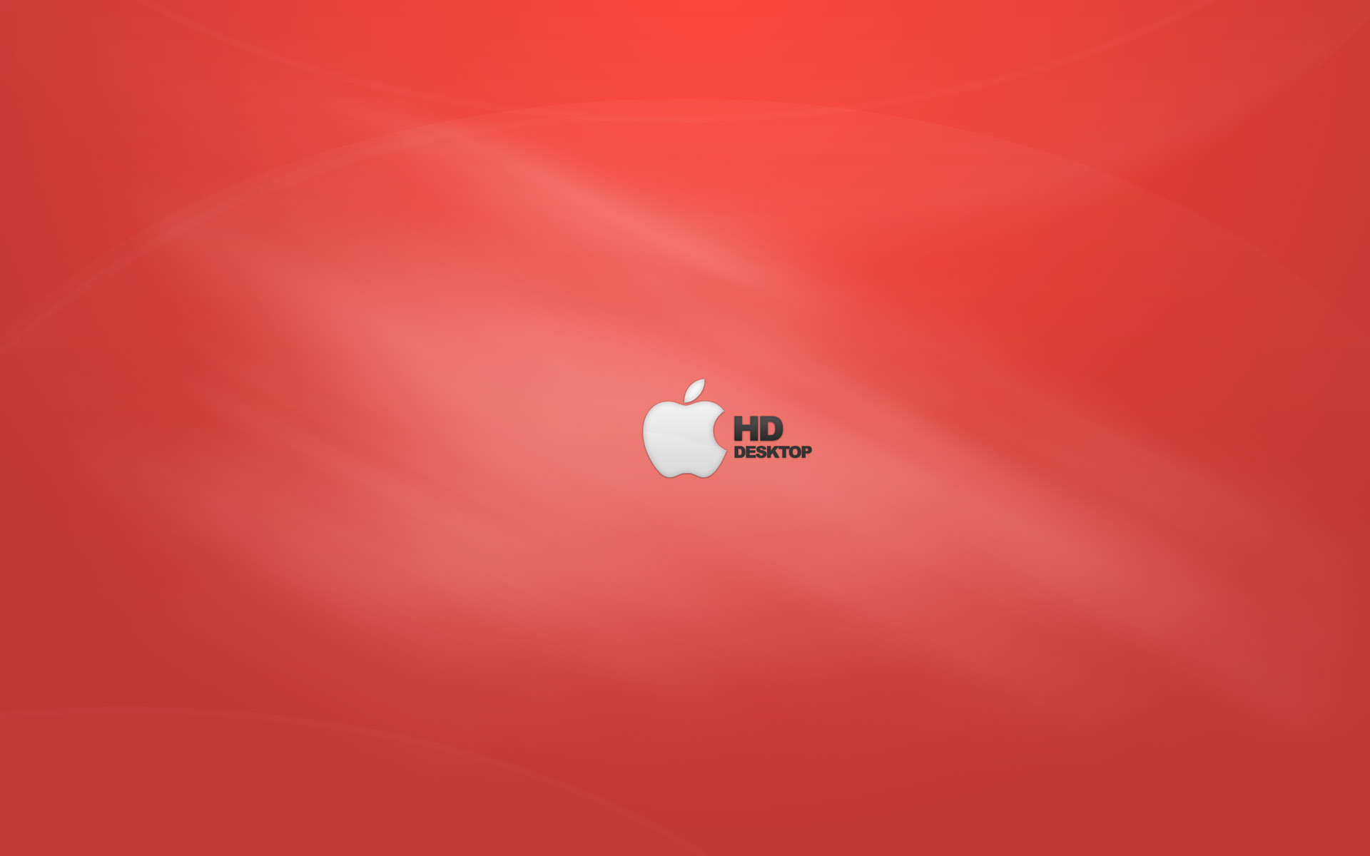 Apple HD Red 170.86 Kb
