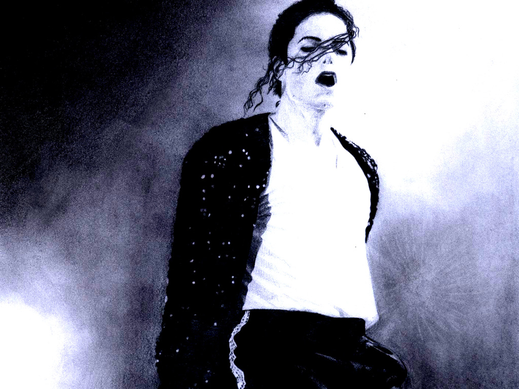 Michael Jackson King Of Pop 486.26 Kb