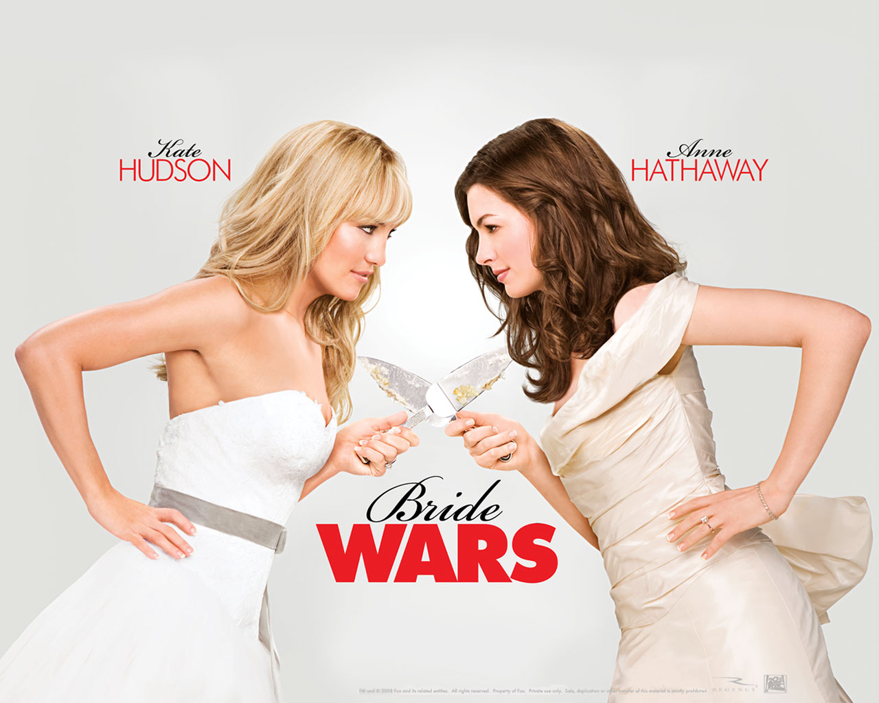 Bride Wars 644.74 Kb