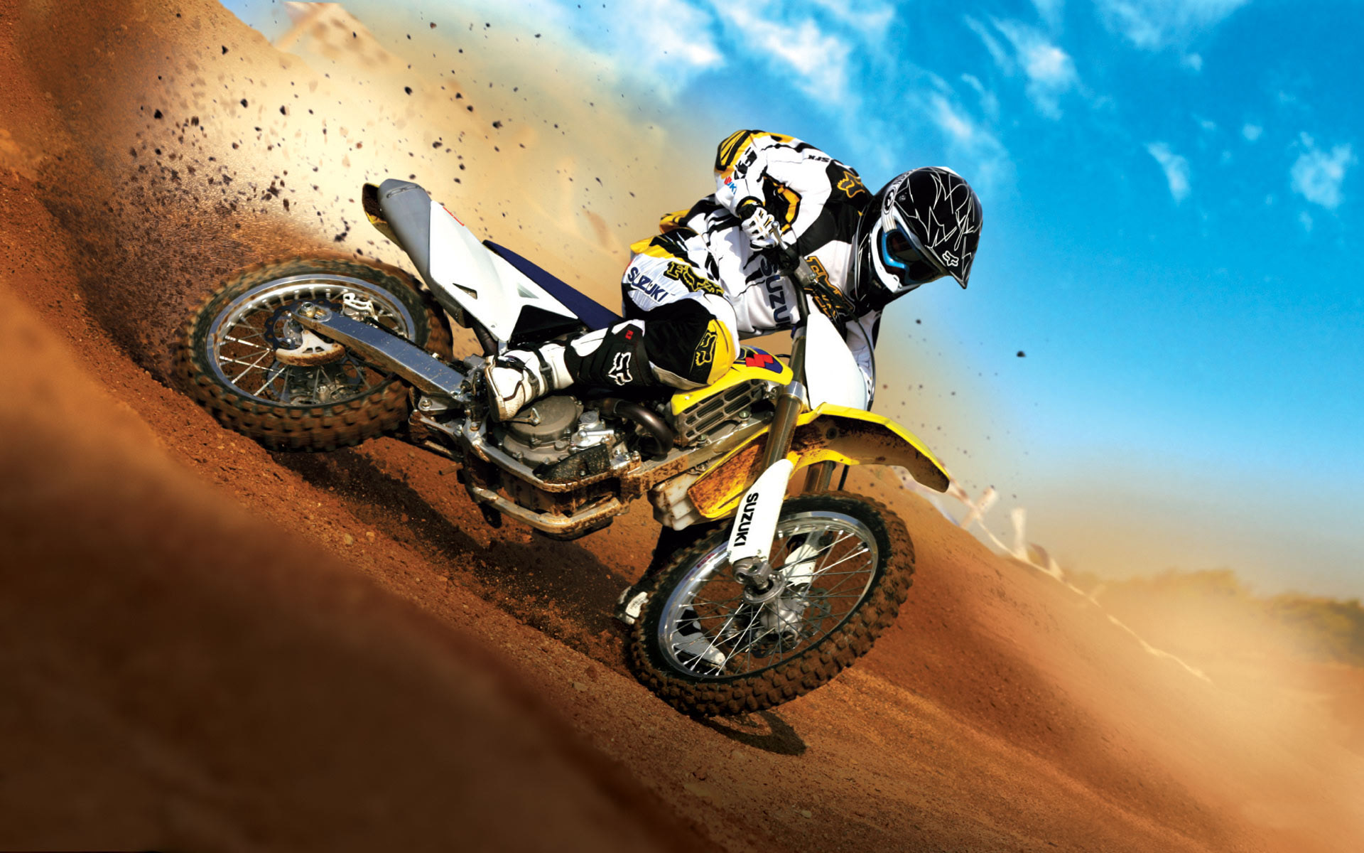 motocross stunt 4232483 1920x1200 all for desktop