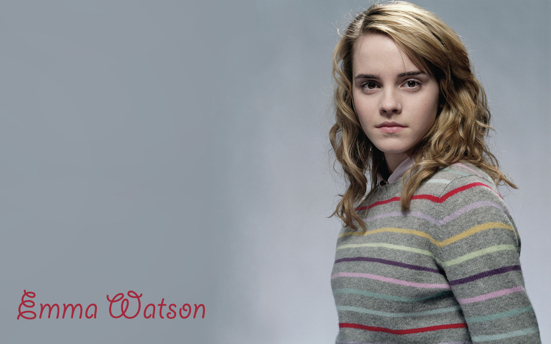 Emma Watson Wide High Quality (2) 493.47 Kb