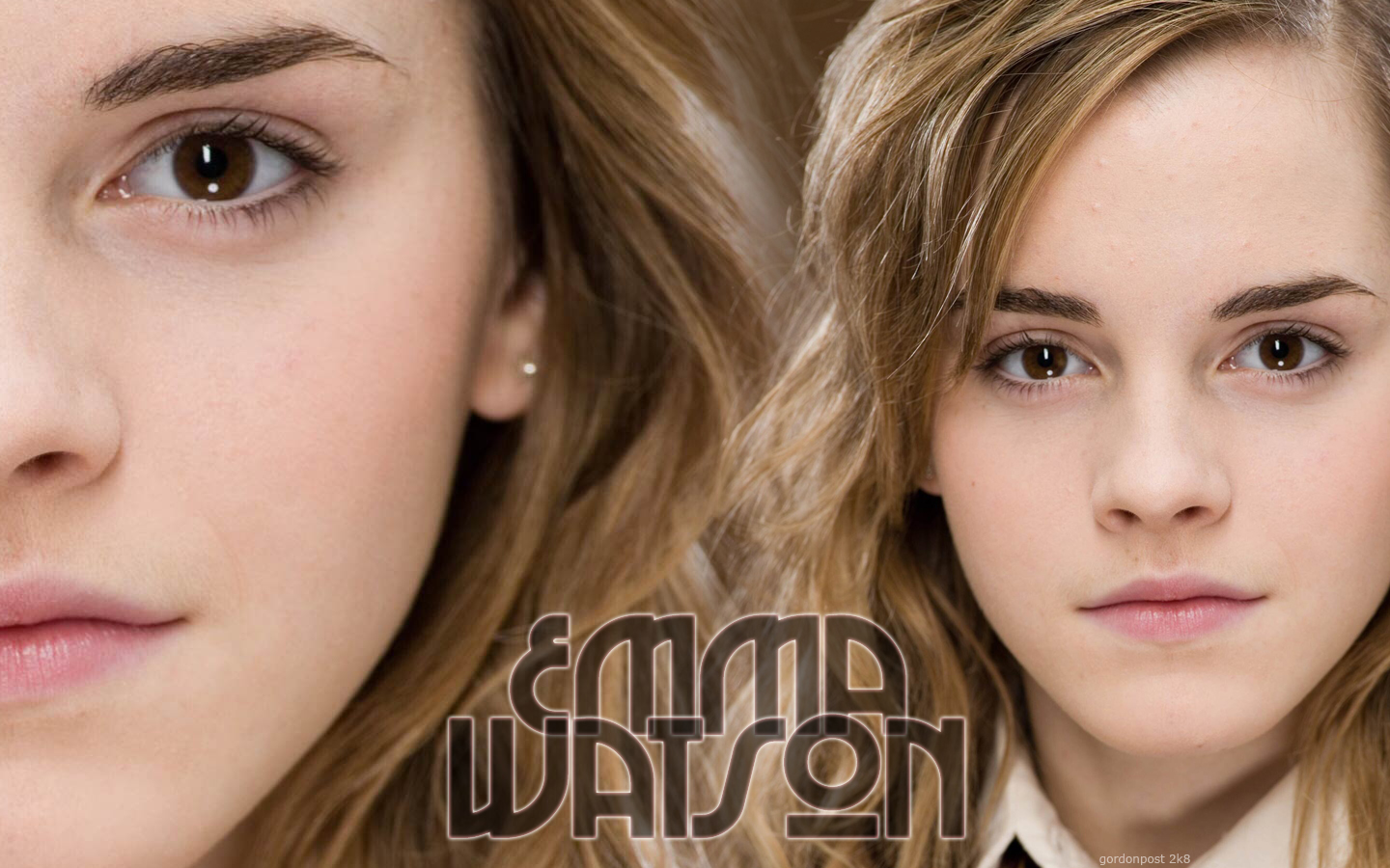 Emma Watson Beautiful 521.58 Kb