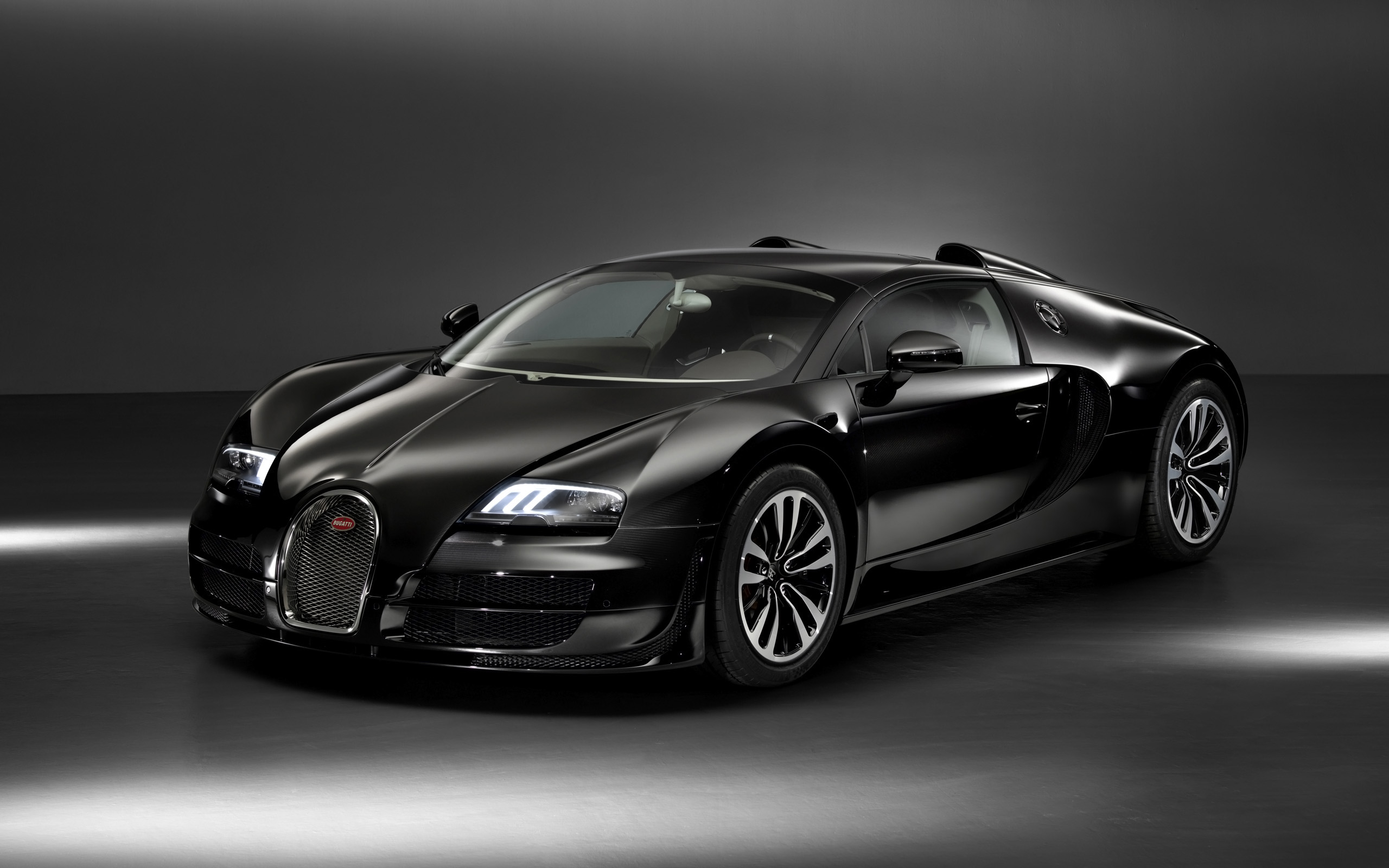 need for speed rivals bugatti cop car 4148959 1920x1080 all for desktop. Black Bedroom Furniture Sets. Home Design Ideas