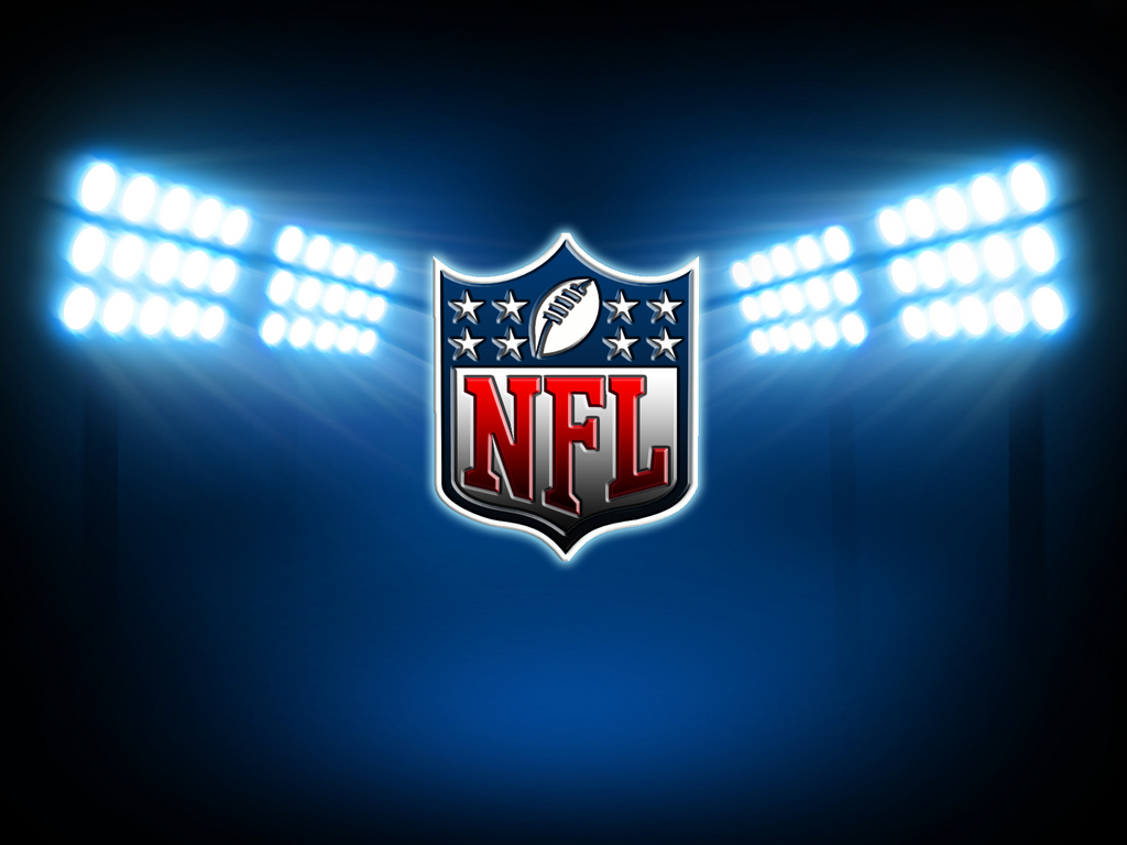 NFL wallpapers
