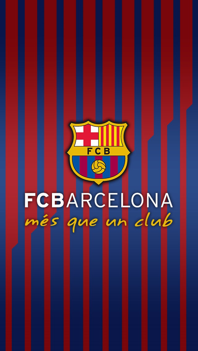 FC Barcelona, Valuable Sports Team
