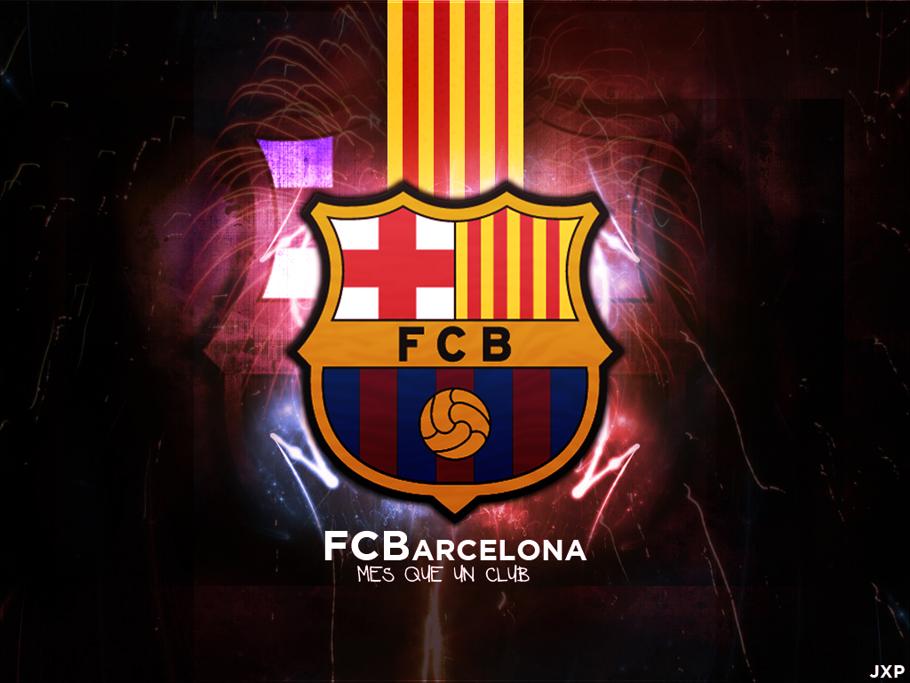 FC Barcelona, World's Fourth Richest Football Club