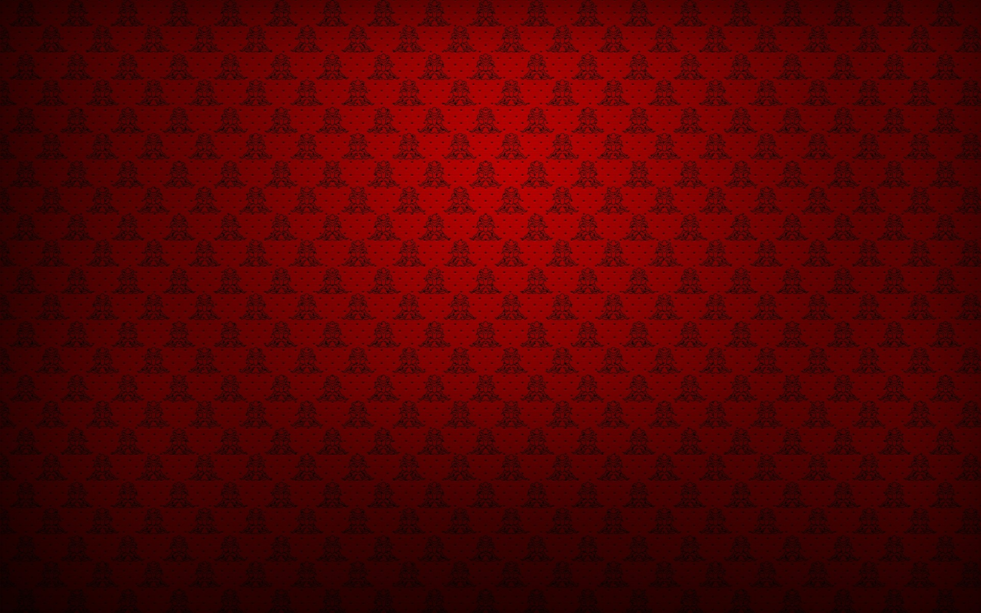Red Abstraction Background Pattern 135.33 Kb
