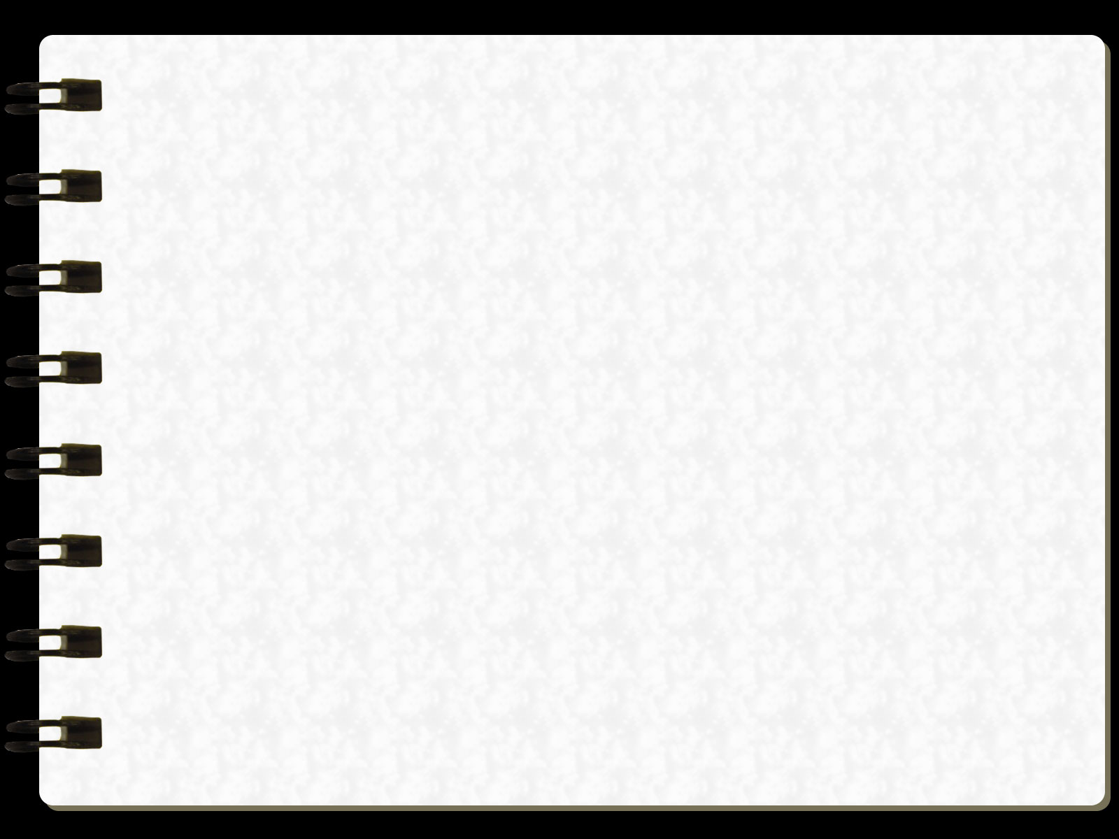 Background Powerpoint