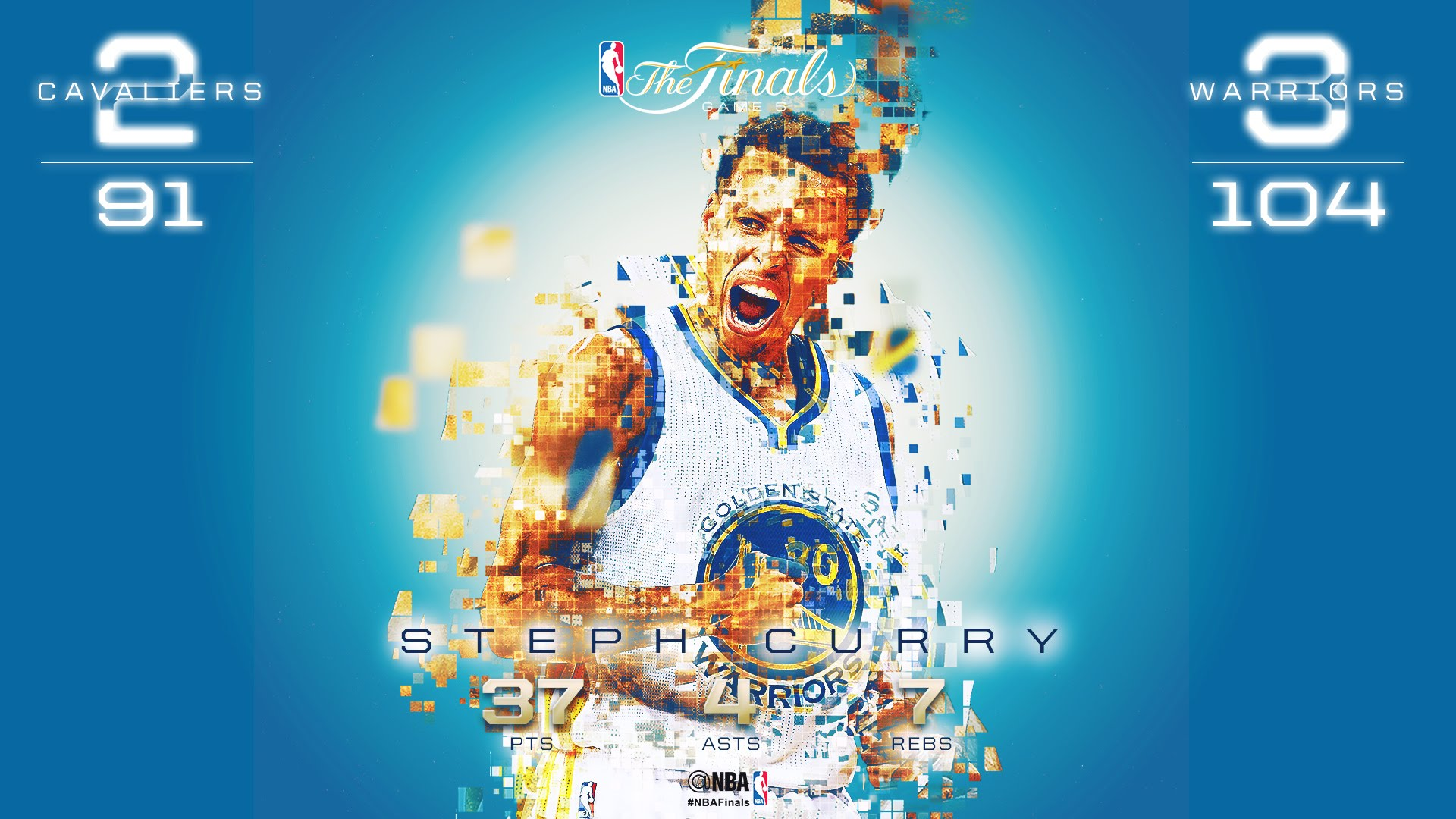 Nba Stephen Curry #4236676, 1920x1080   All For Desktop