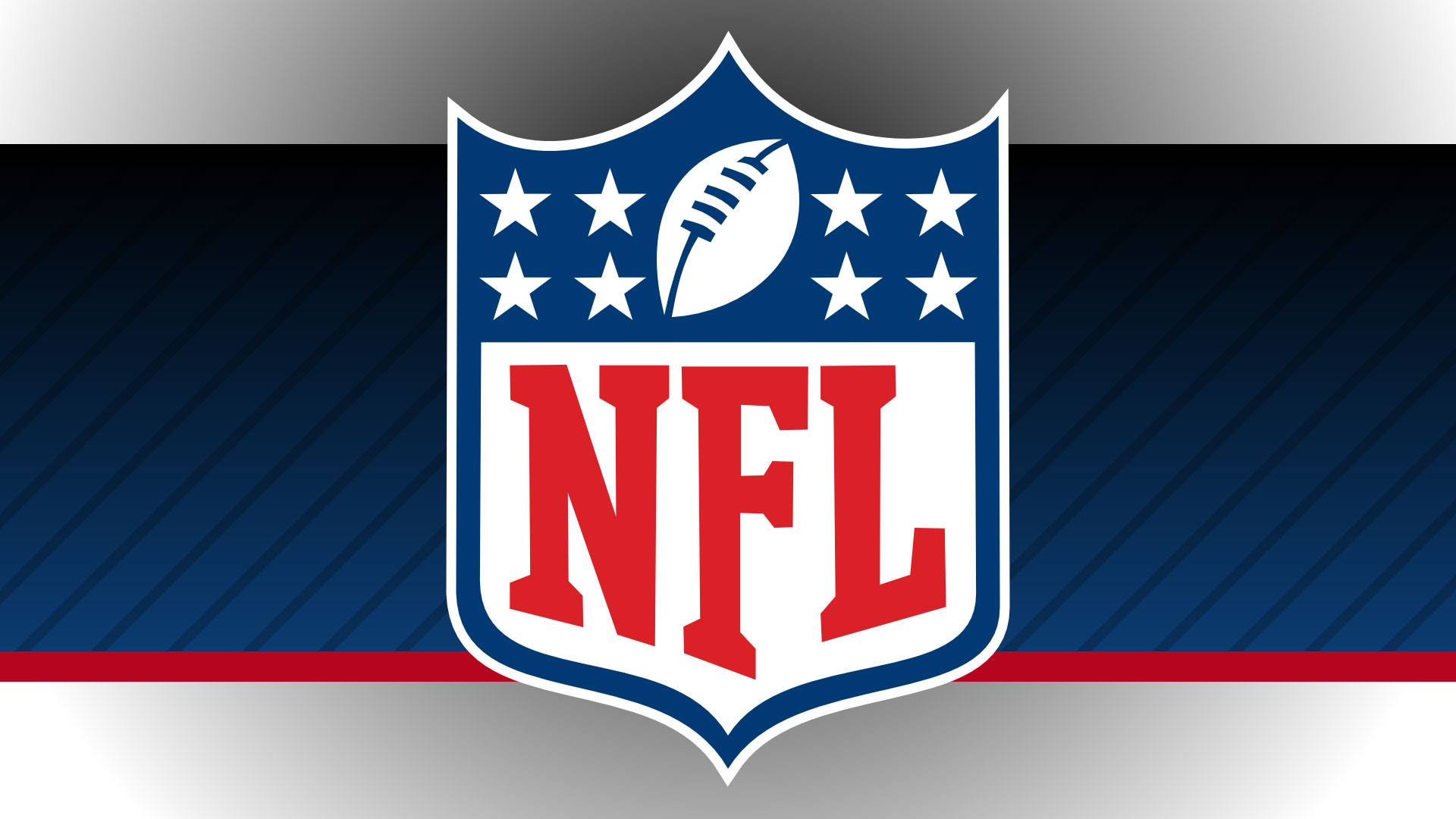 Nfl Professional American Football