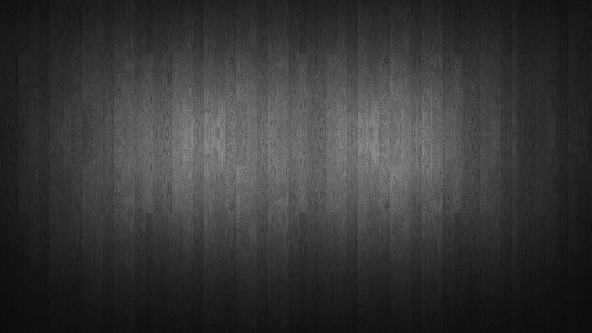 Black Wooden Backgrounds 198.9 Kb