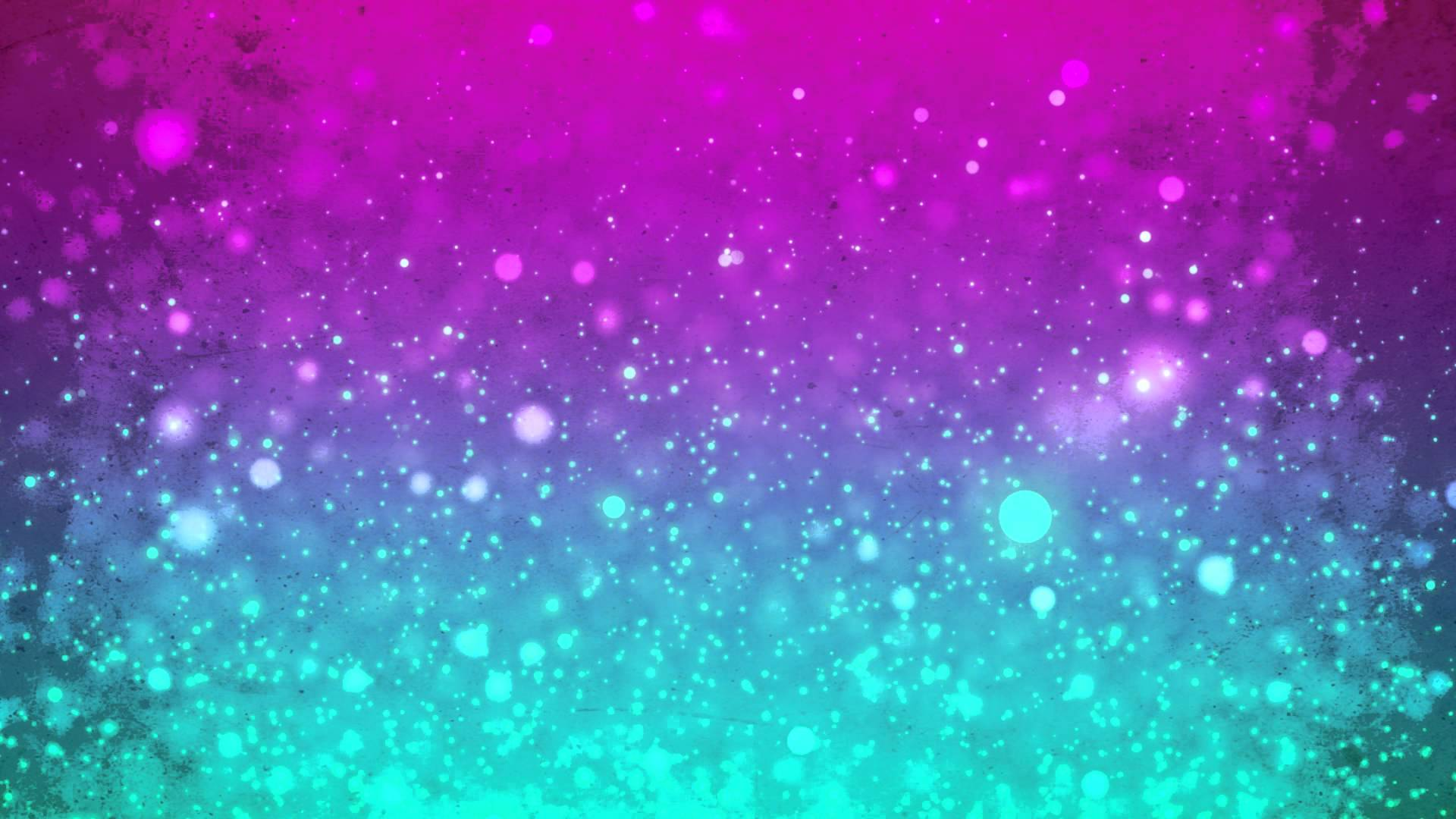 Purple and Blue Shiny Backgrounds