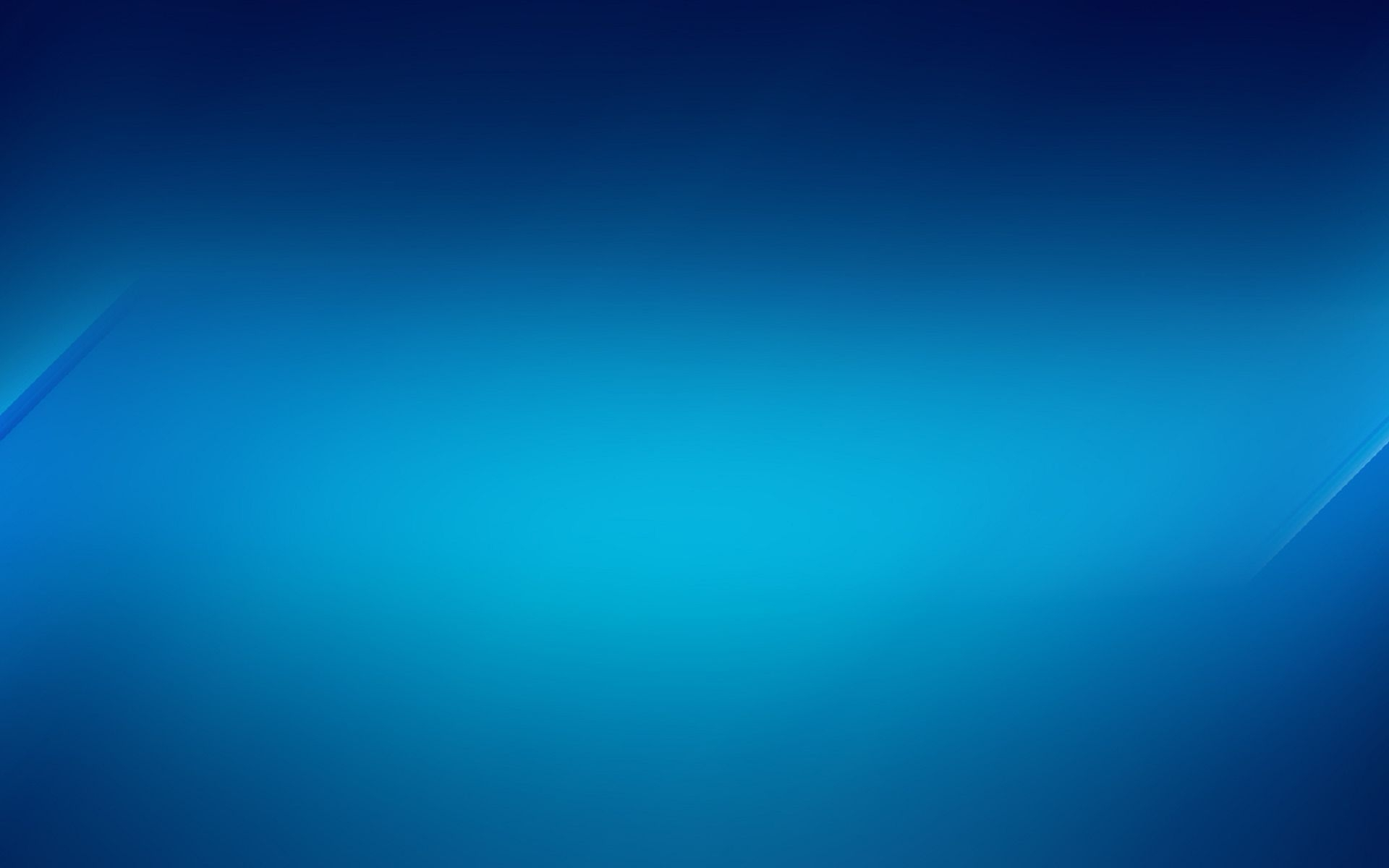 plain blue background - photo #27