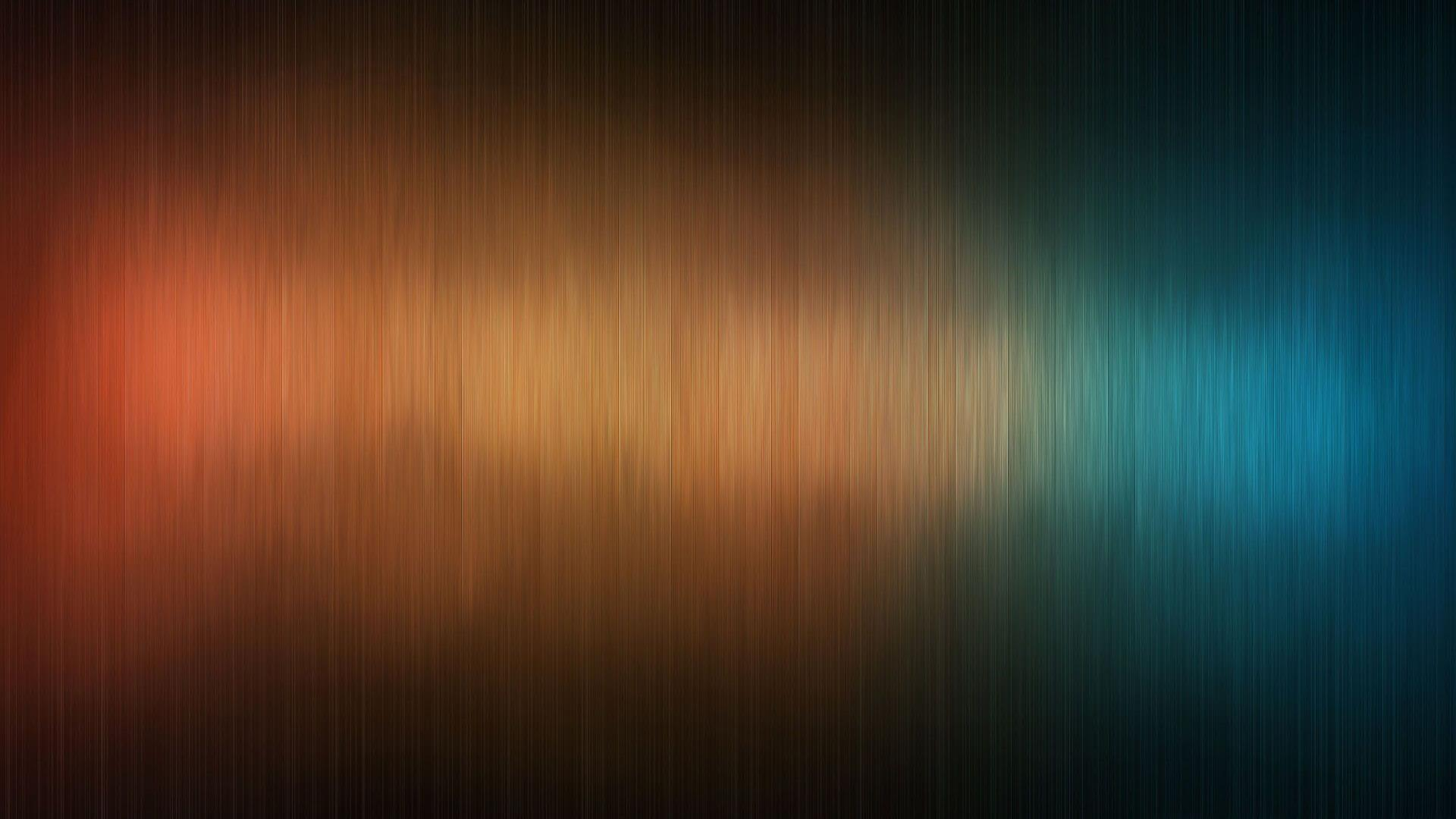 Plain Fuzzy Background 92.2 Kb