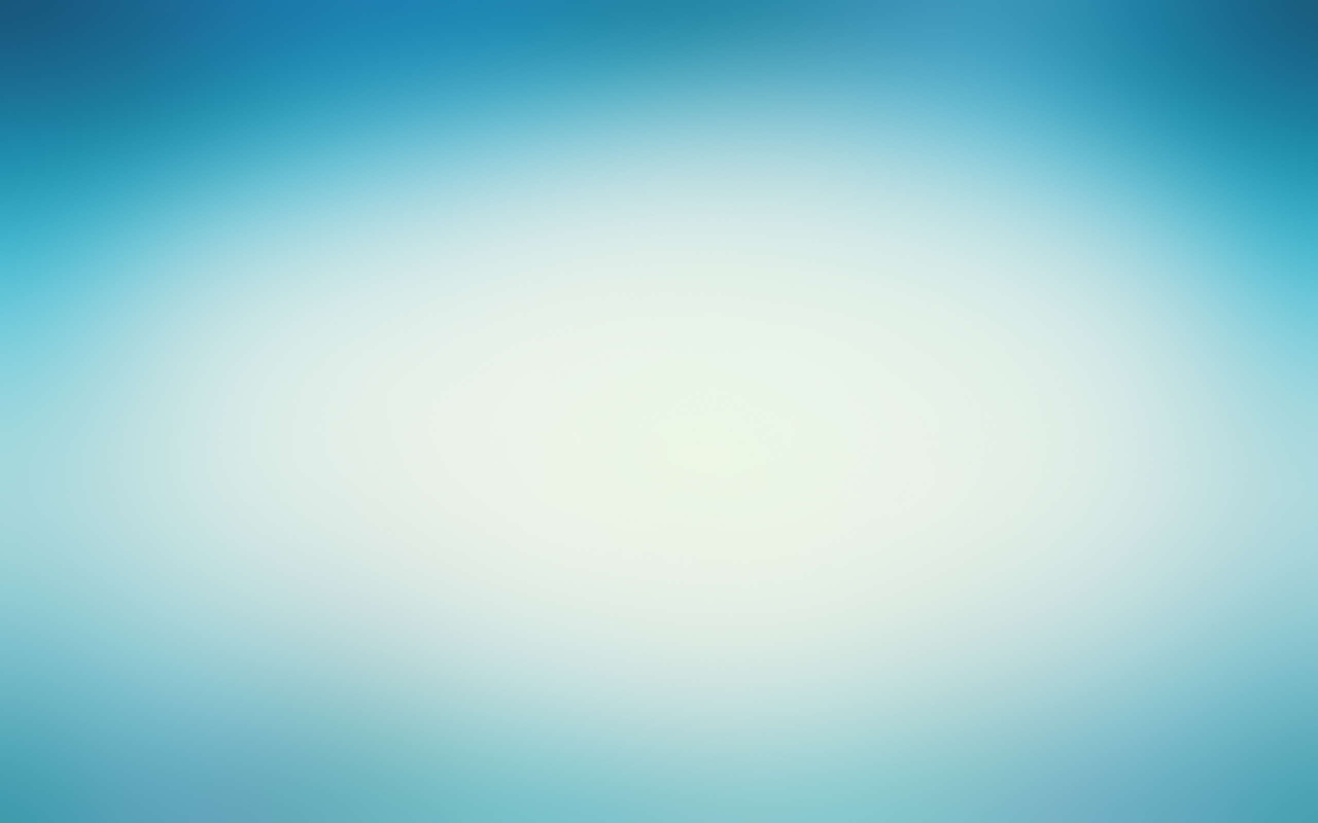 Background with Blue Frame 92.2 Kb