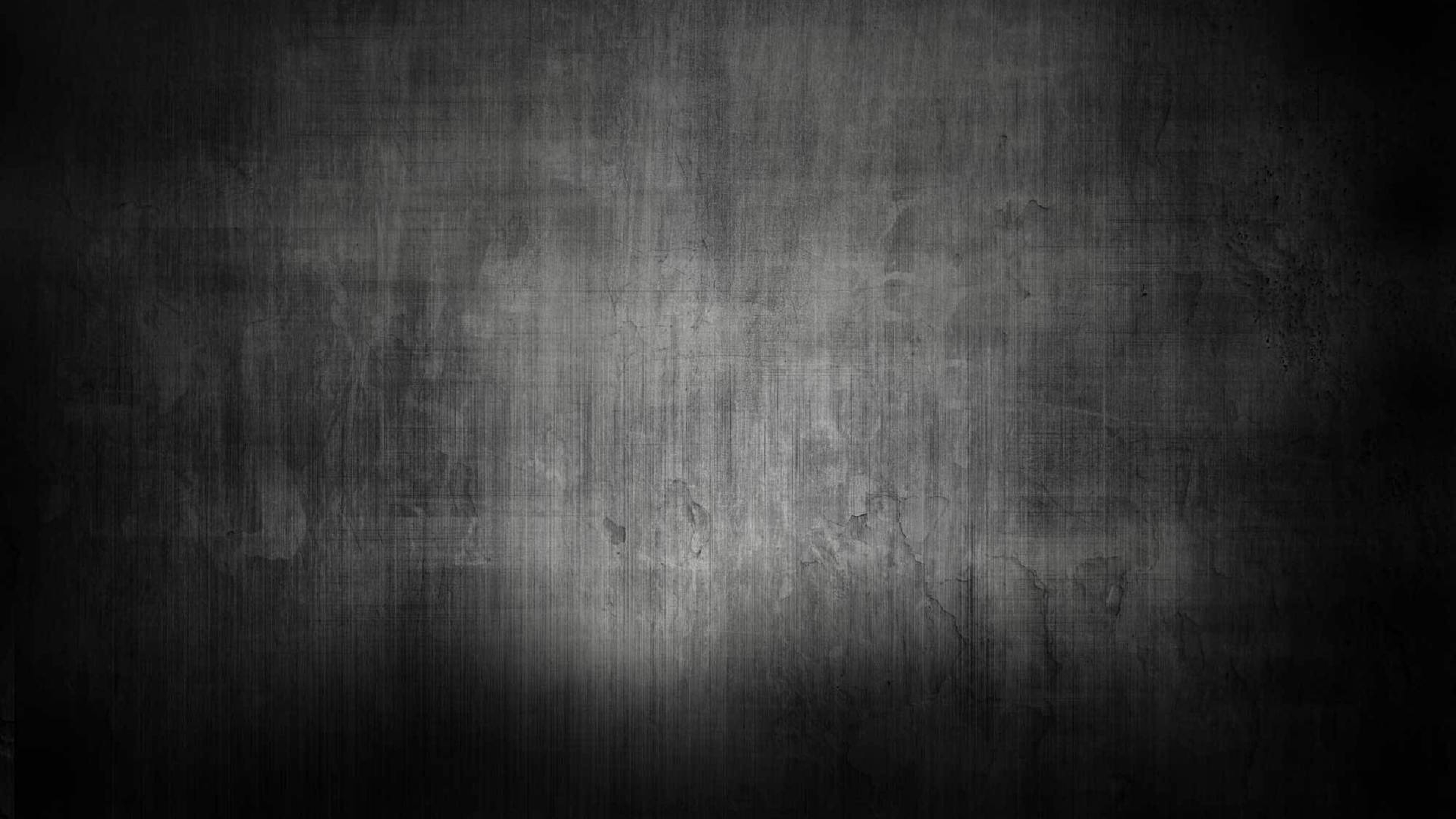 Dark Grey Wall Background 92.2 Kb