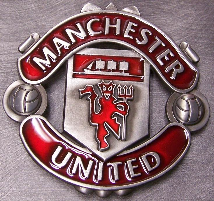 Manchester United F.C