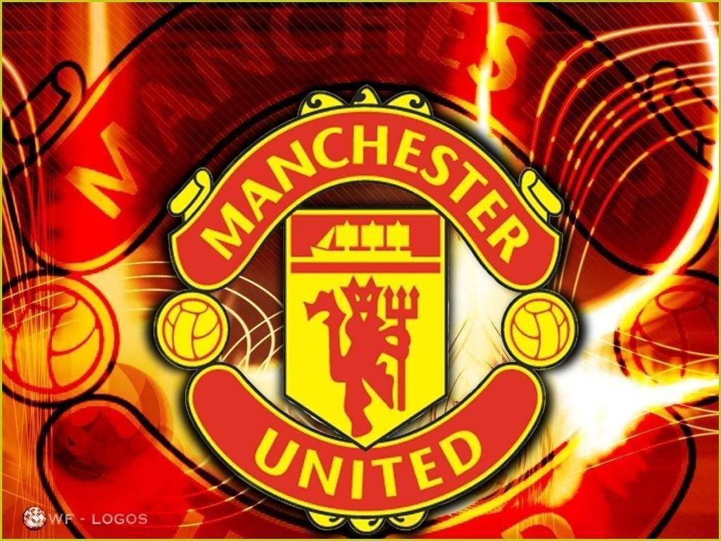 Manchester United F.C Devil 107.03 Kb