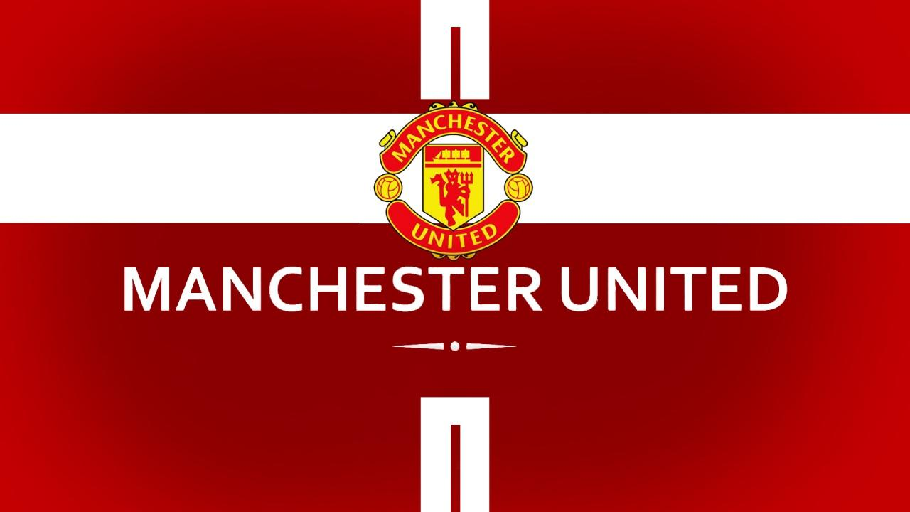 Manchester United F.C Design 107.03 Kb