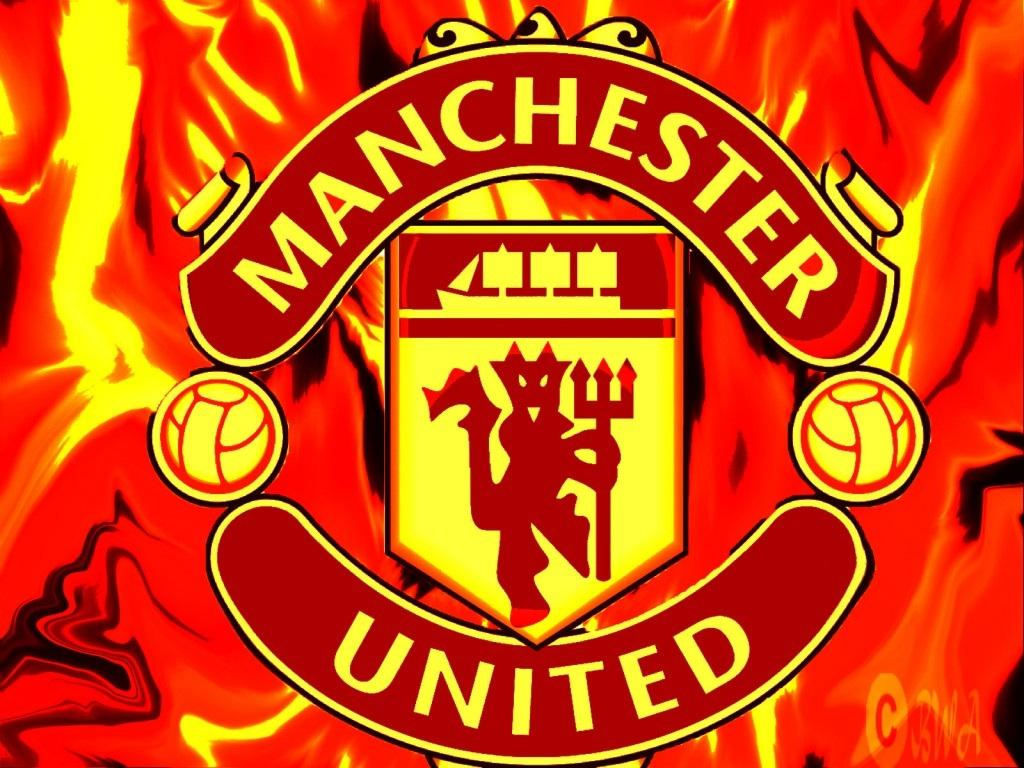 Manchester United F.C Wallpaper