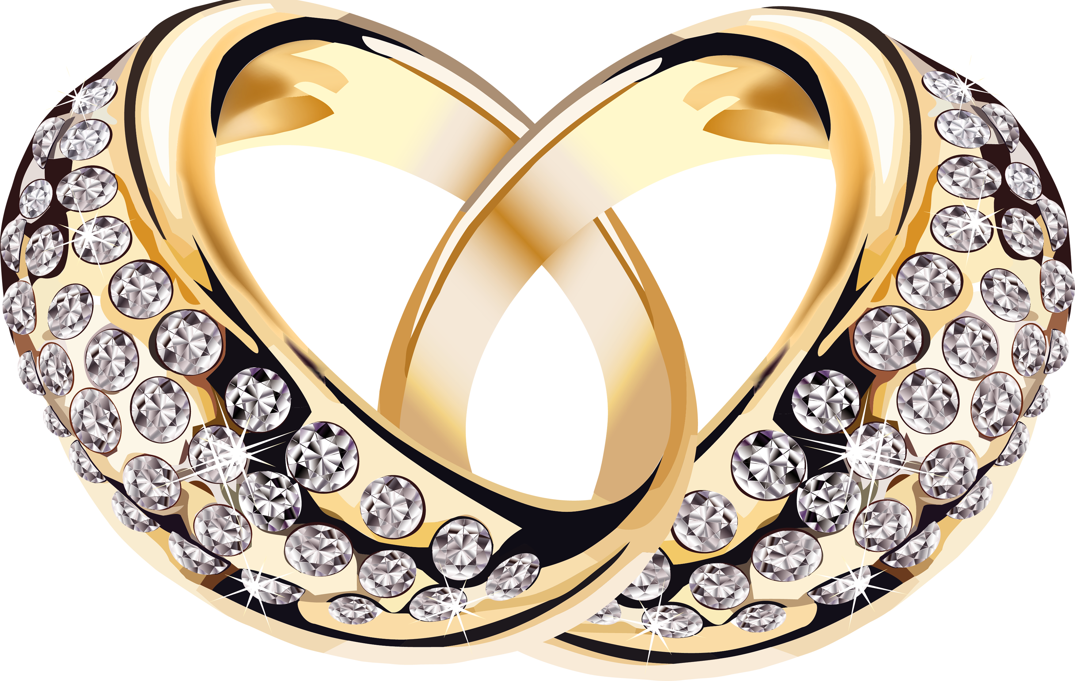 Jewelry Wedding Rings