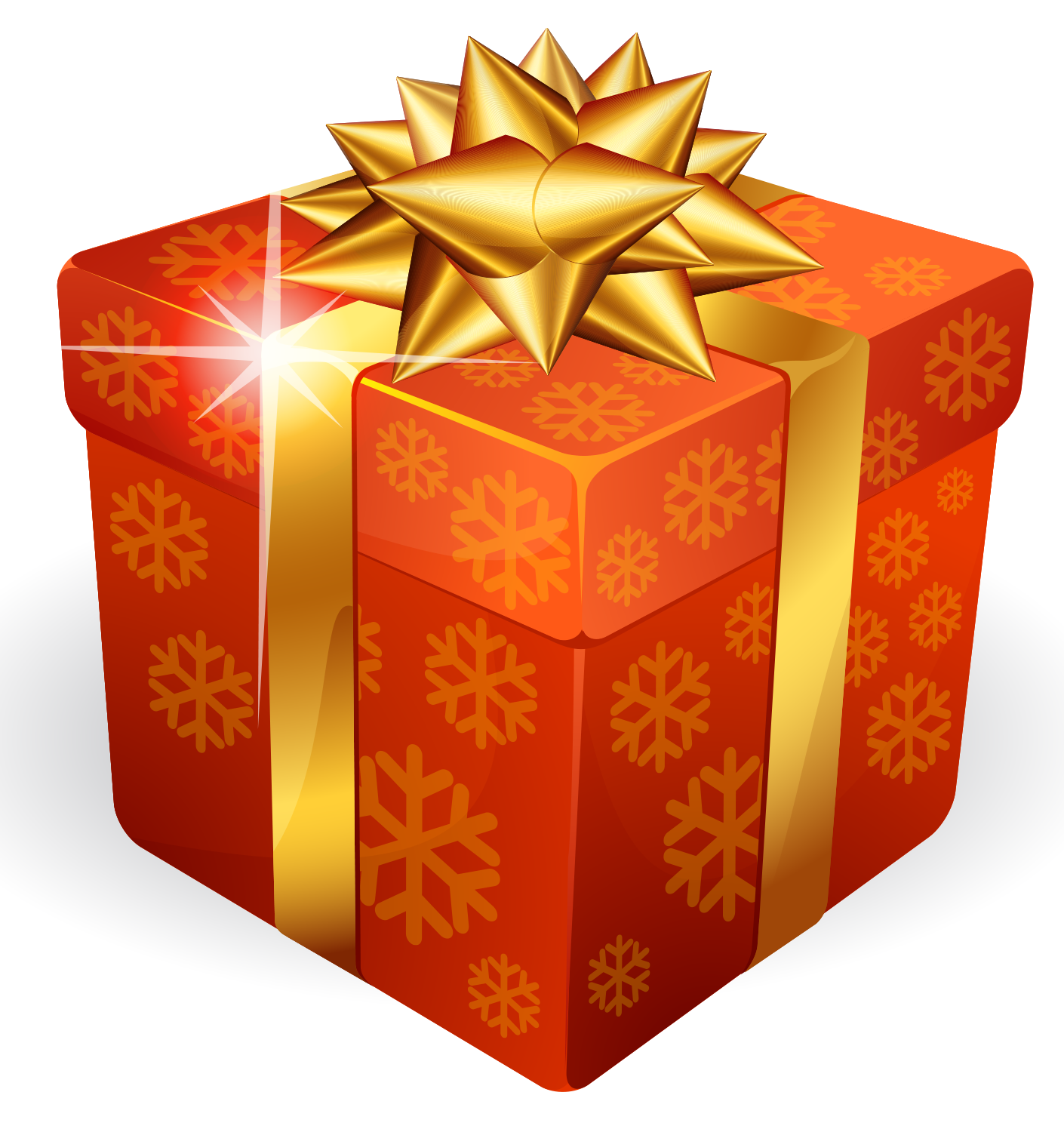 4 all gifts coupon
