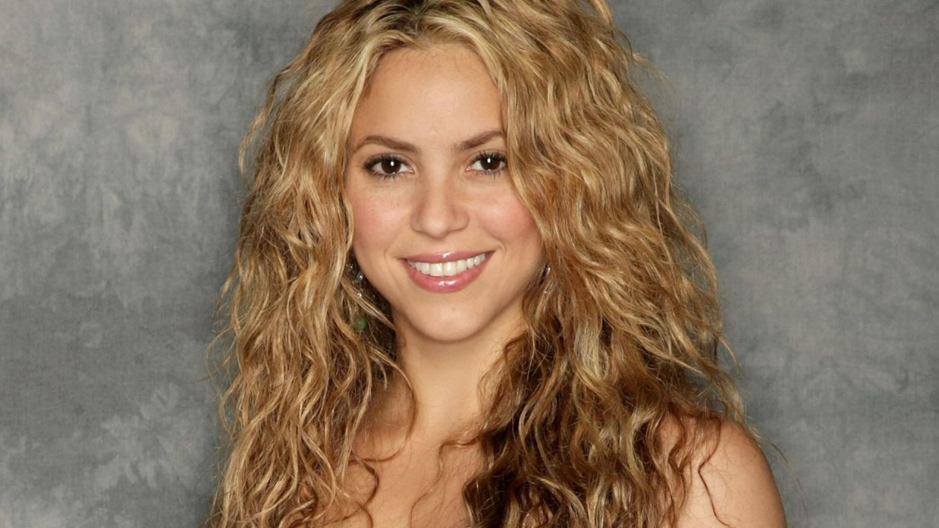 Is a cute Shakira nude (99 photos), Topless, Is a cute, Selfie, braless 2018