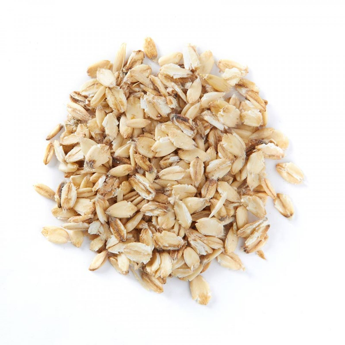 Uncooked Oats Cereals 722.18 Kb