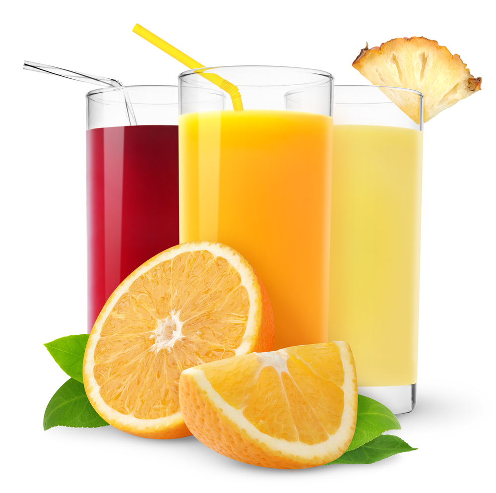 Pineapple Orange Juice 4460.89 Kb