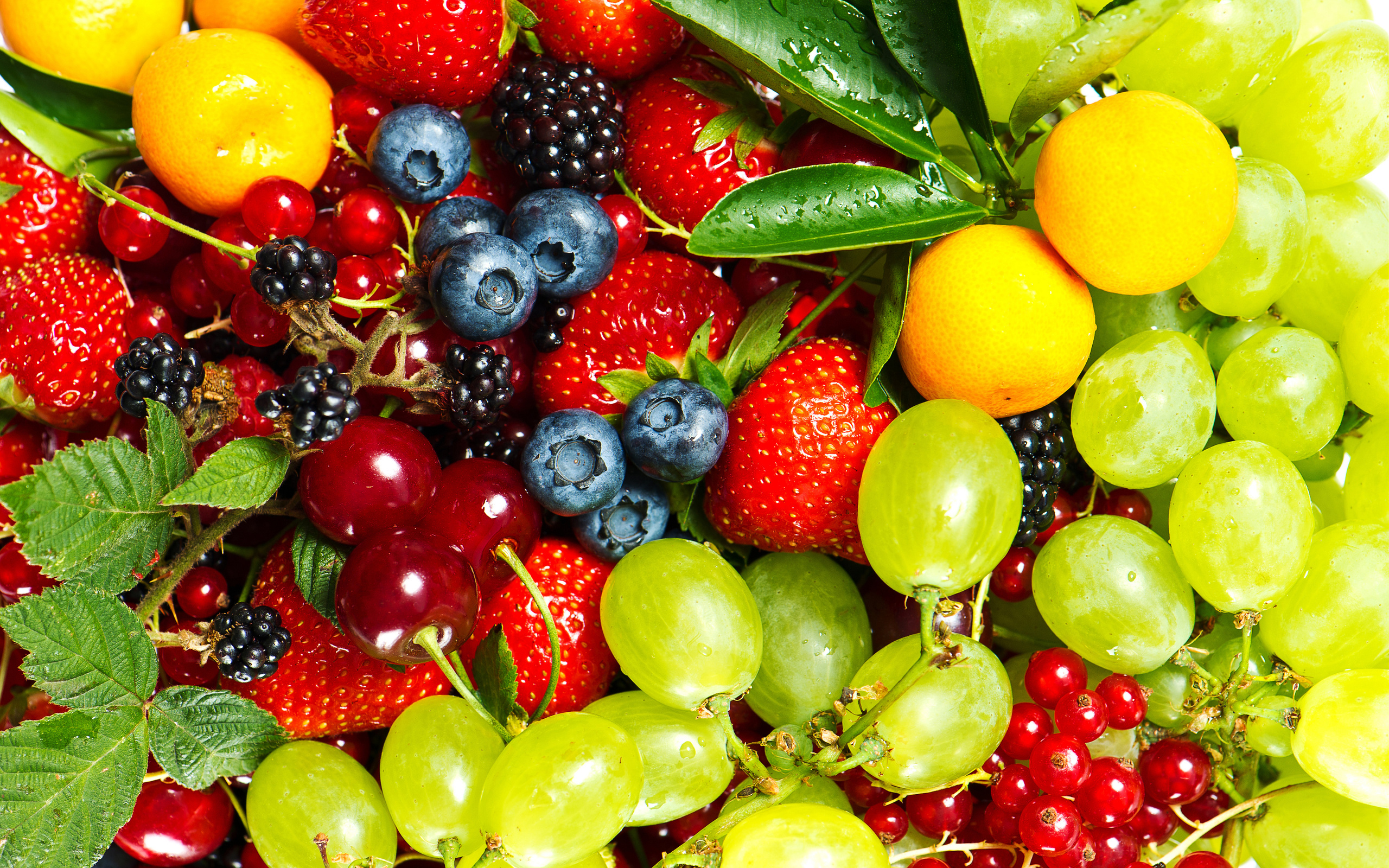 Ready to Eat Fruit 553.36 Kb