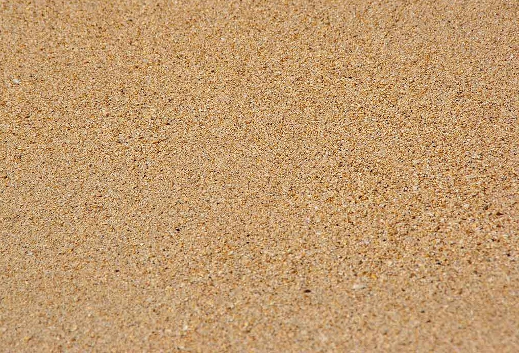 Brown Sand Wallpaper 1493.15 Kb