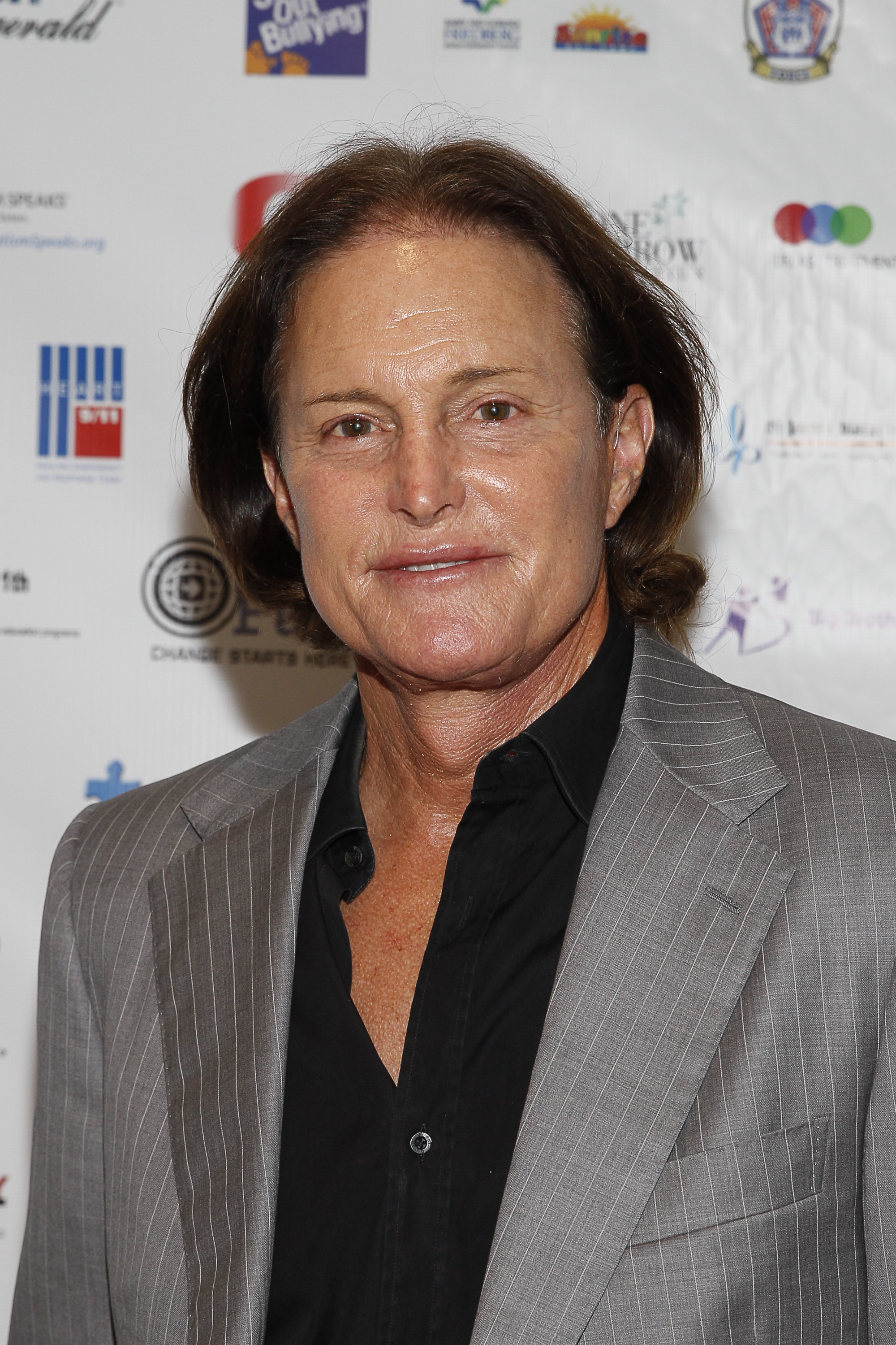 Bruce Jenner Gender Transition 138.25 Kb